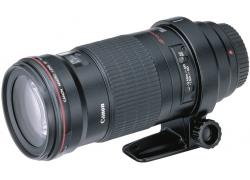 Canon EF 180 mm f/3.5L MACRO USM