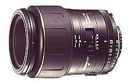 Tamron SP AF90MM F/2.8 MACRO  для фотоаппартов Canon