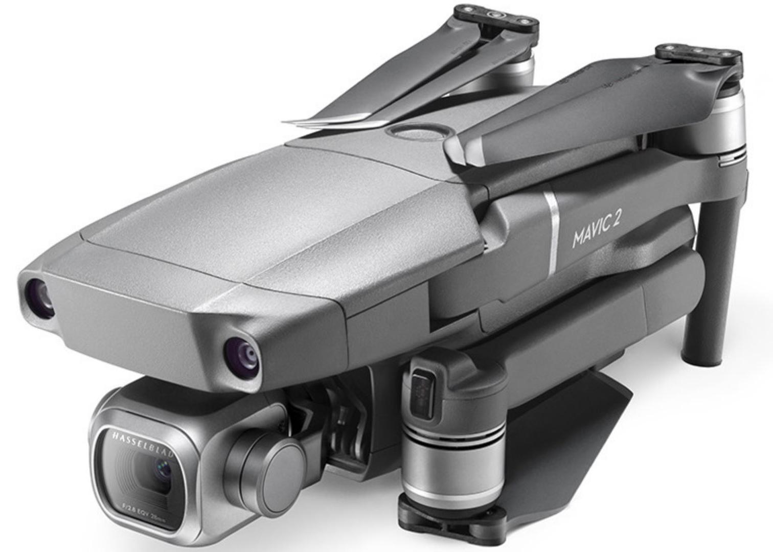 Hasselblad L1D-20c