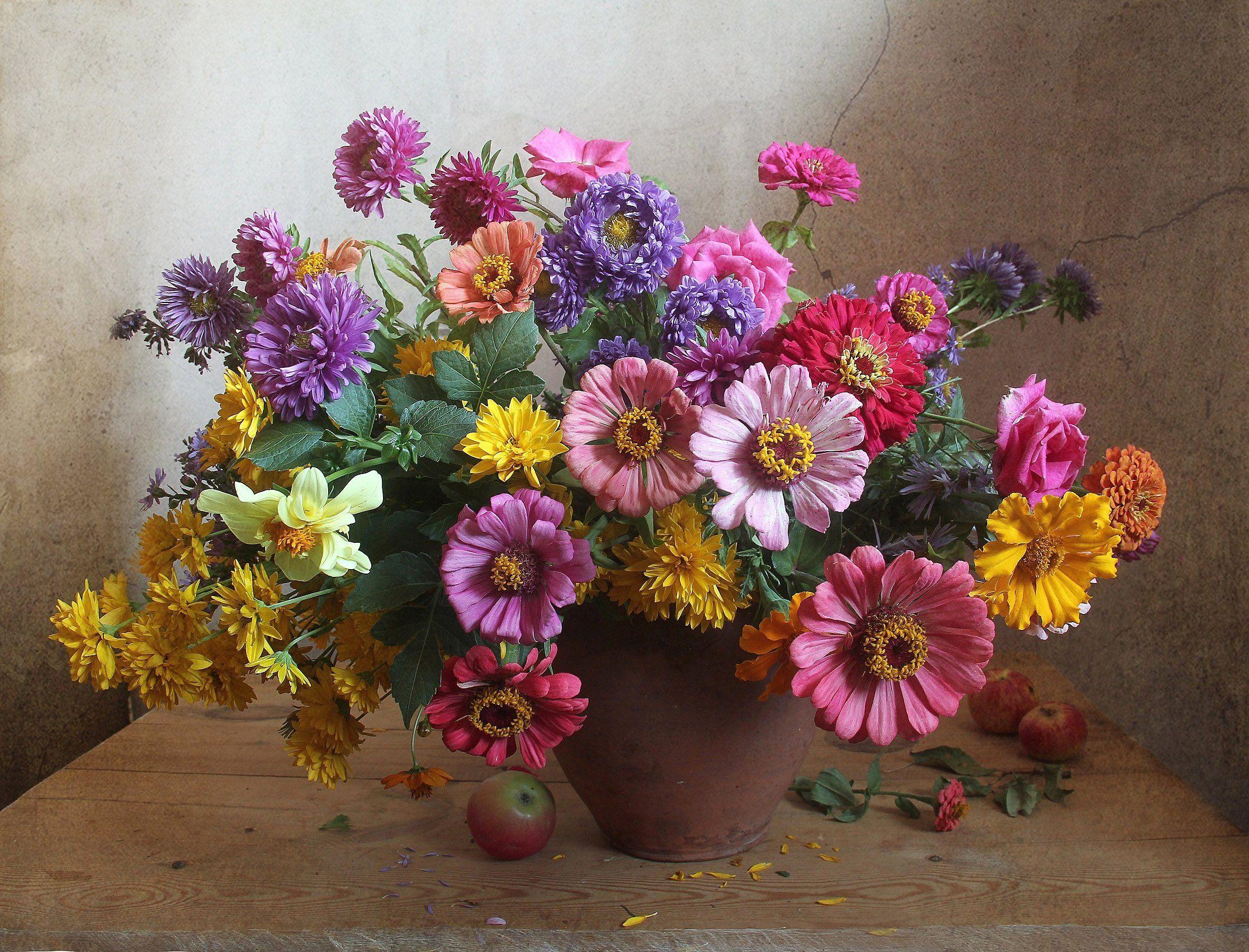 лето,  цветы, розы,натюрморт, марина филатова, Филатова Марина
