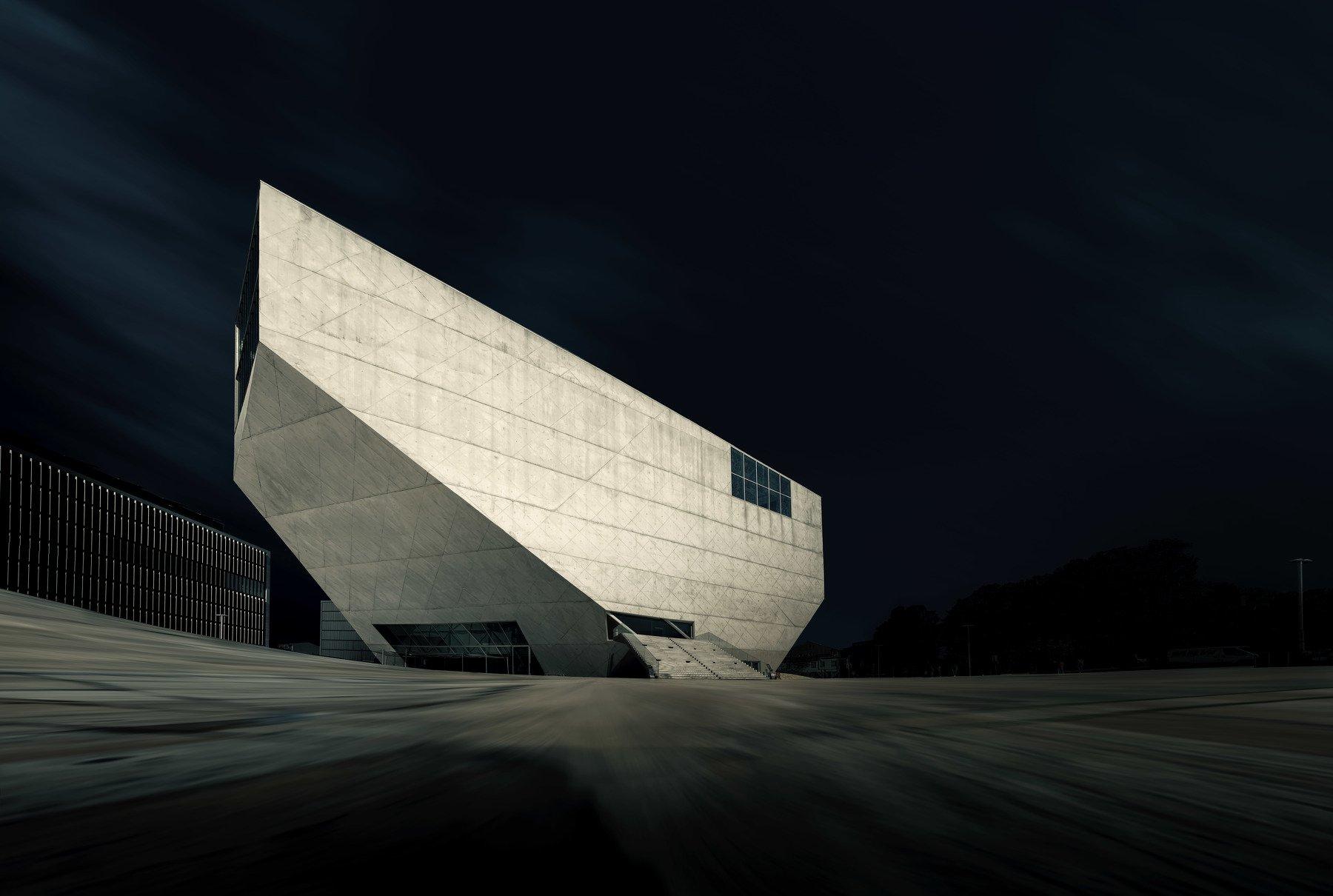 architecture, portugal, cityscape, Coelho Antonio