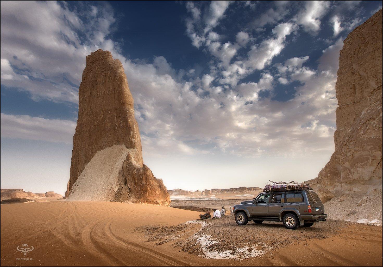 Египет, пустыня, фототур, , Mikhail Vorobyev