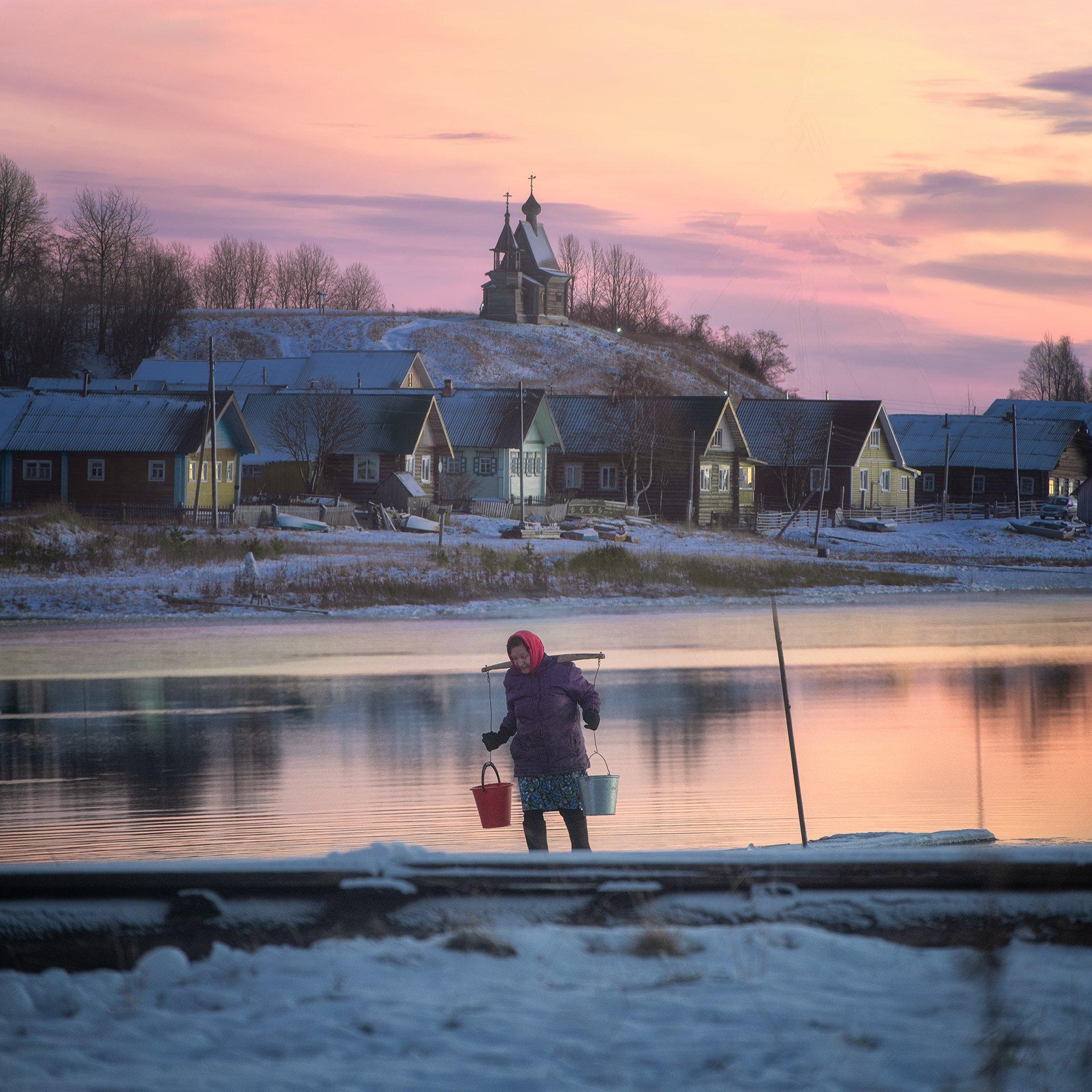 , Базанов Андрей
