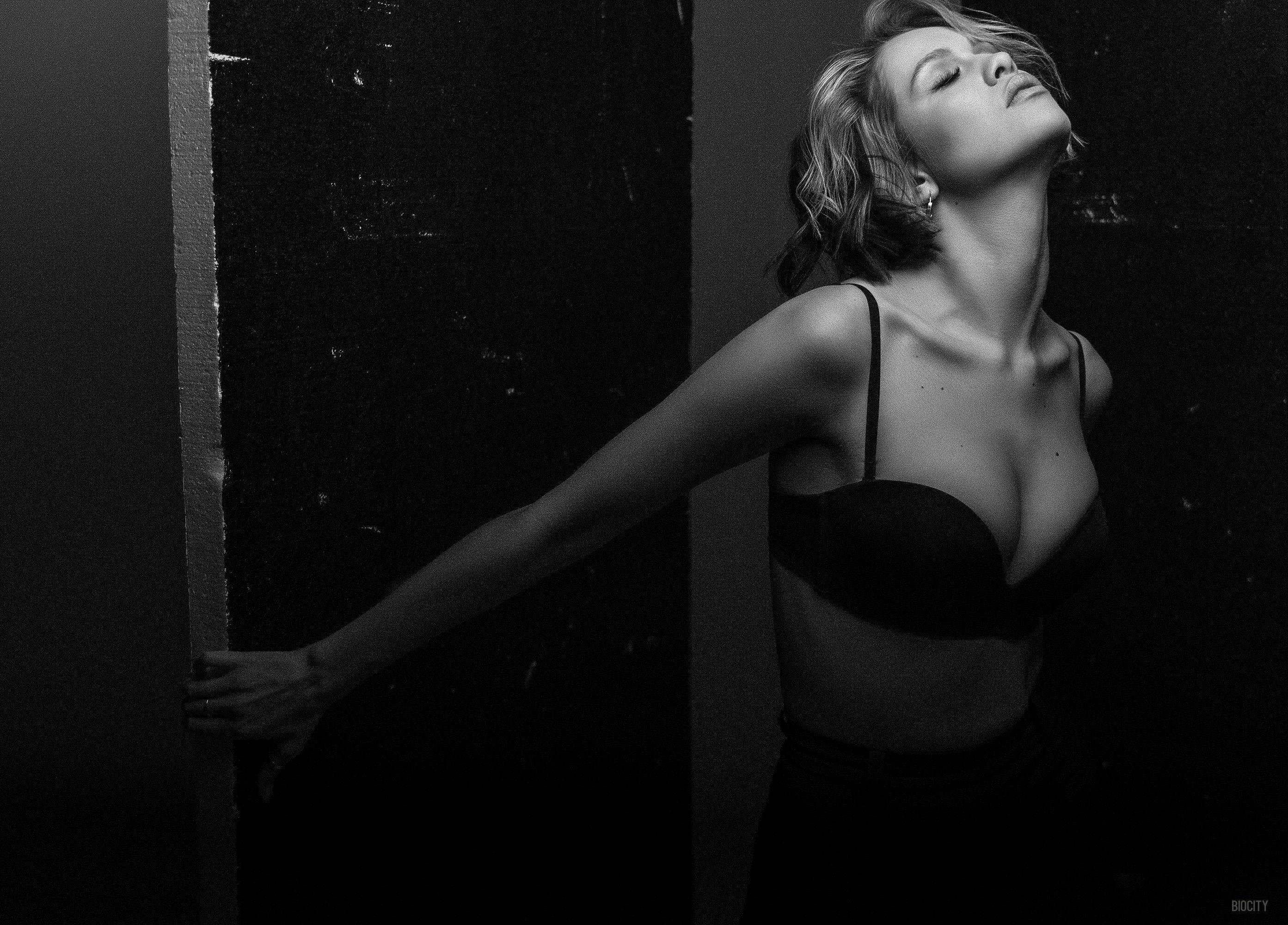biocity, портрет, модель, студия, studio, model, girl,, Biocity