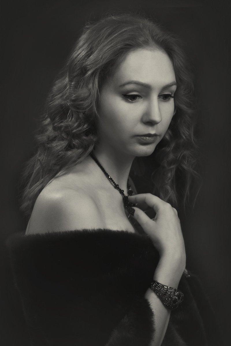 , Bandurov  Gennadii