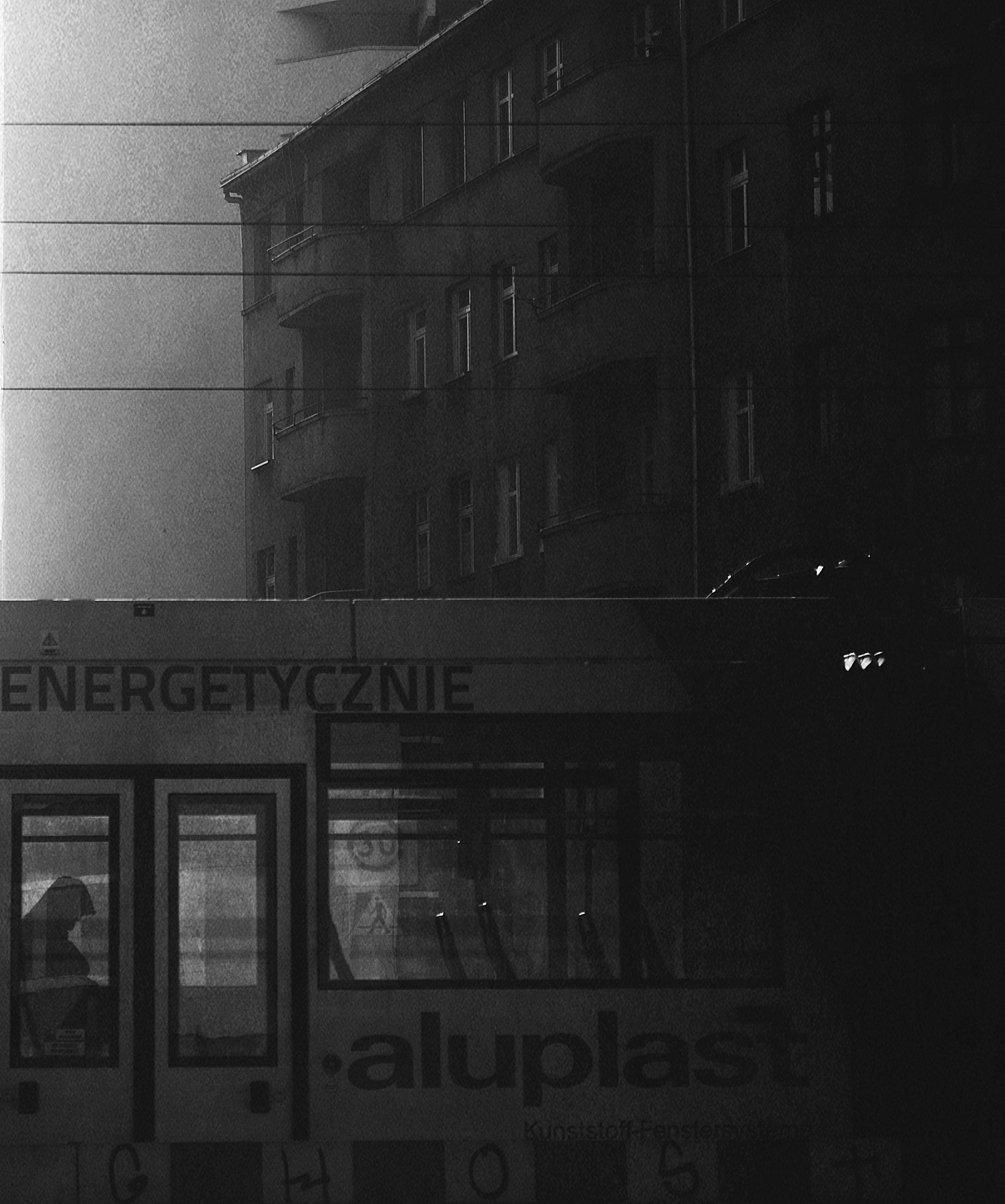 , Krzysztof Trojanowski