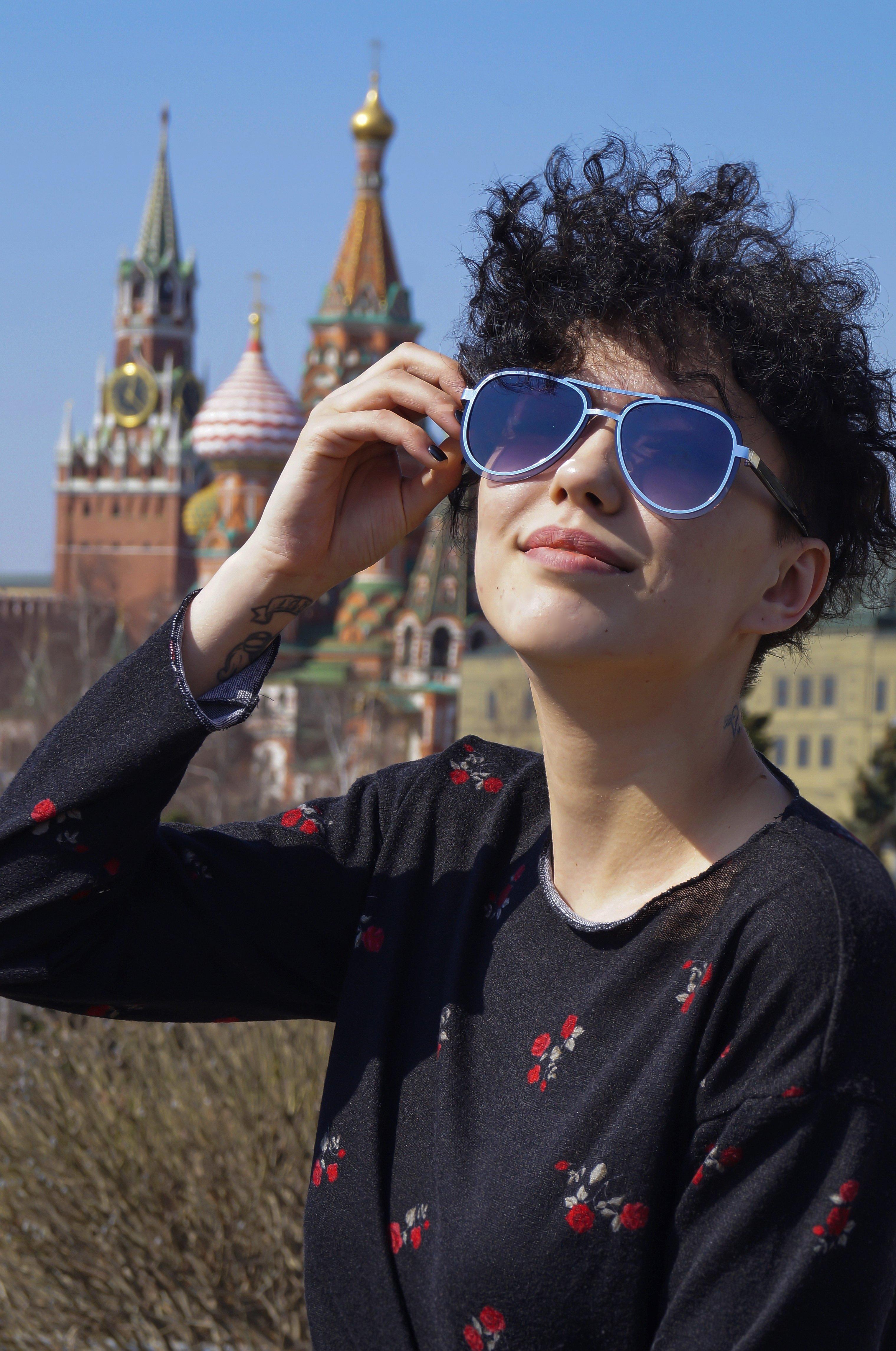 , Сушкевич Светлана