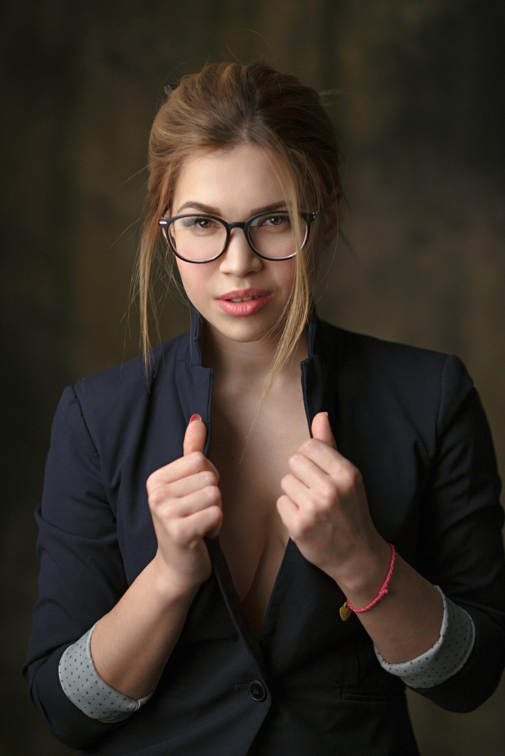 Svetlana,portrait,girl,, Черепко Павел