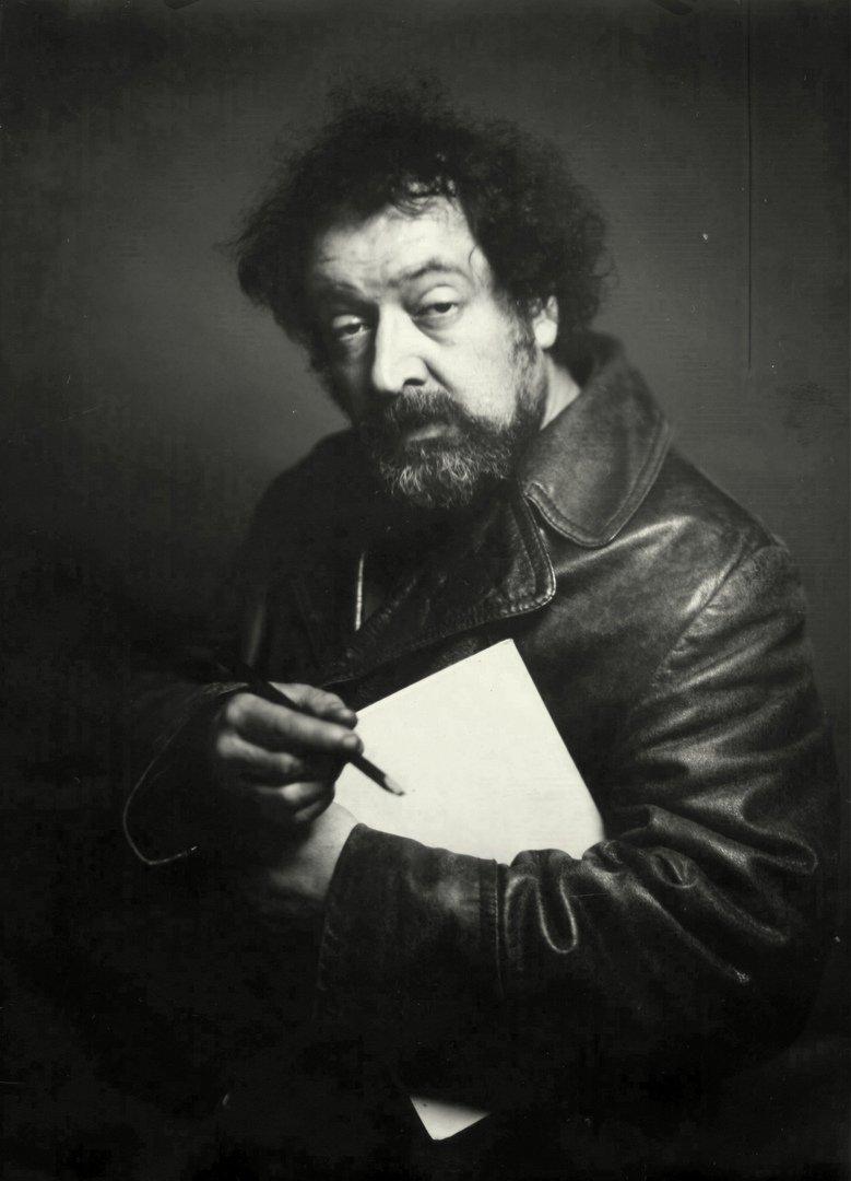 , Гайлет Сергей