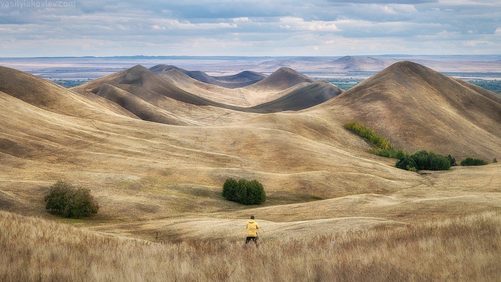 долгие горы, фототур, яковлевфототур, василийяковлев, Василий Яковлев