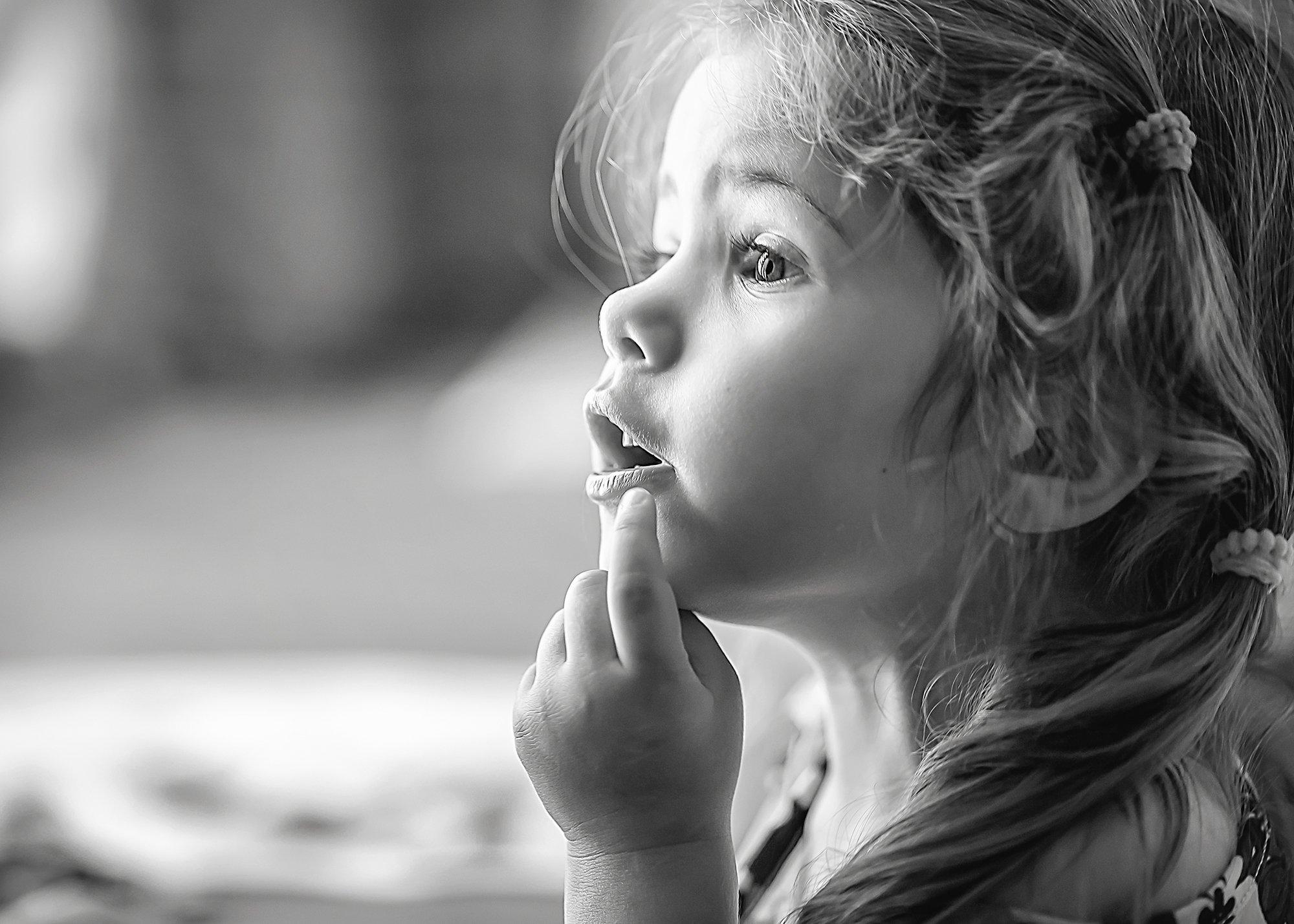 детство,стремление узнать что-то новое, ирина горюкина, Горюкина Ирина