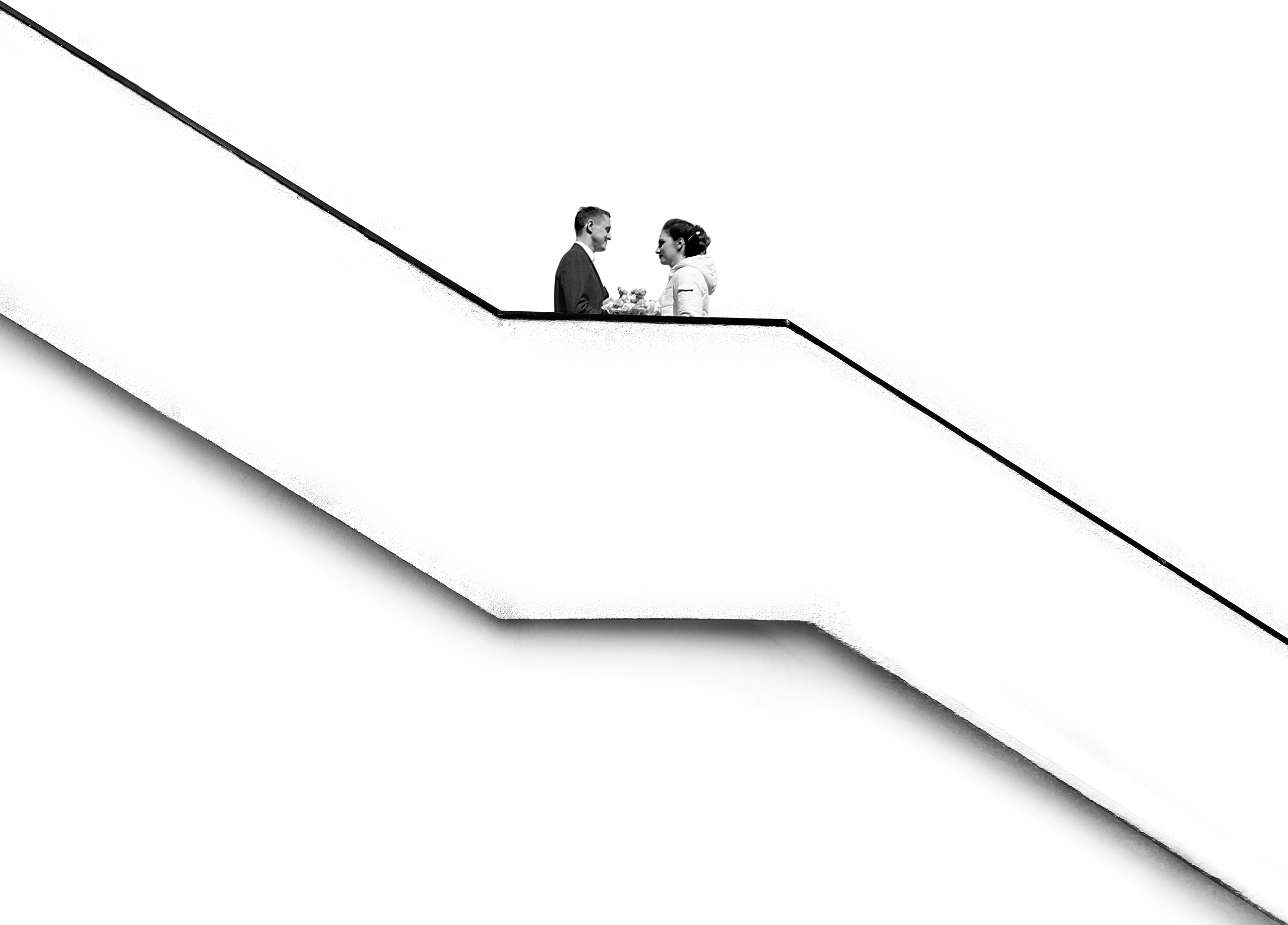 свадьба, молодожены, жених, невеста, помолейко, wedding, wed, newlywed, just married, bride, groom, professionalphotography, свадебный фотограф, помолейко павел, pomoleyko pavel, Павел Помолейко