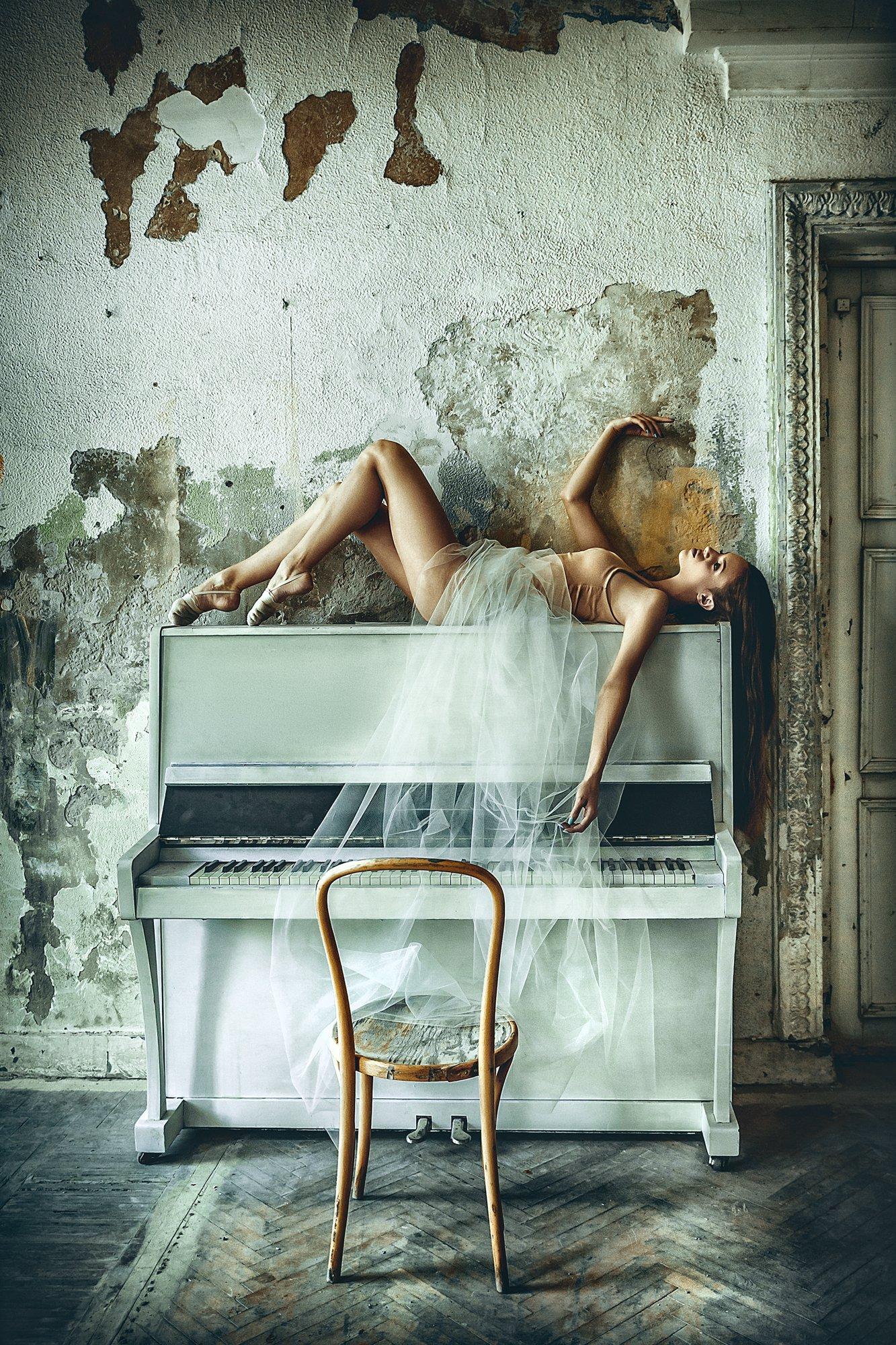 woman, portrait, fashion, indoors, beauty, Руслан Болгов (Axe)