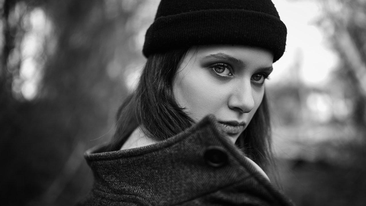 фото, полтава, портрет, девушка, украина,, Ведь Денис