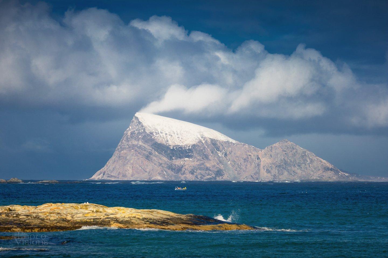 seascape,norway,arctic,mountain,sea,dramatic,north,, Szatewicz Adrian