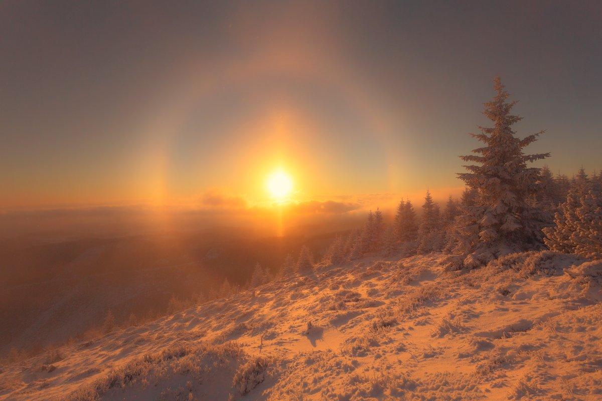 landscape,winter,canon,mountains, Iza i Darek Mitręga