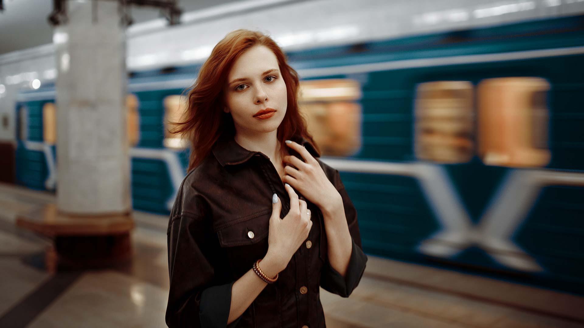 , Саша Урманов