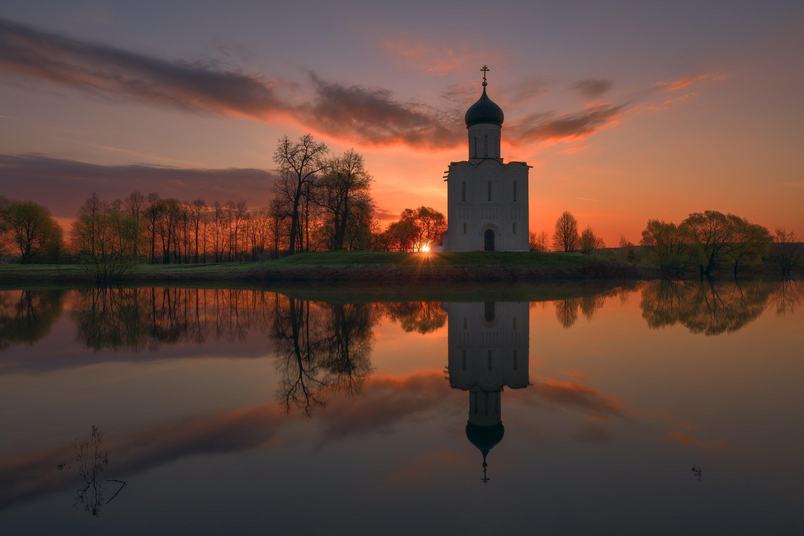 , Максим Евдокимов (phototourtravel.ru)