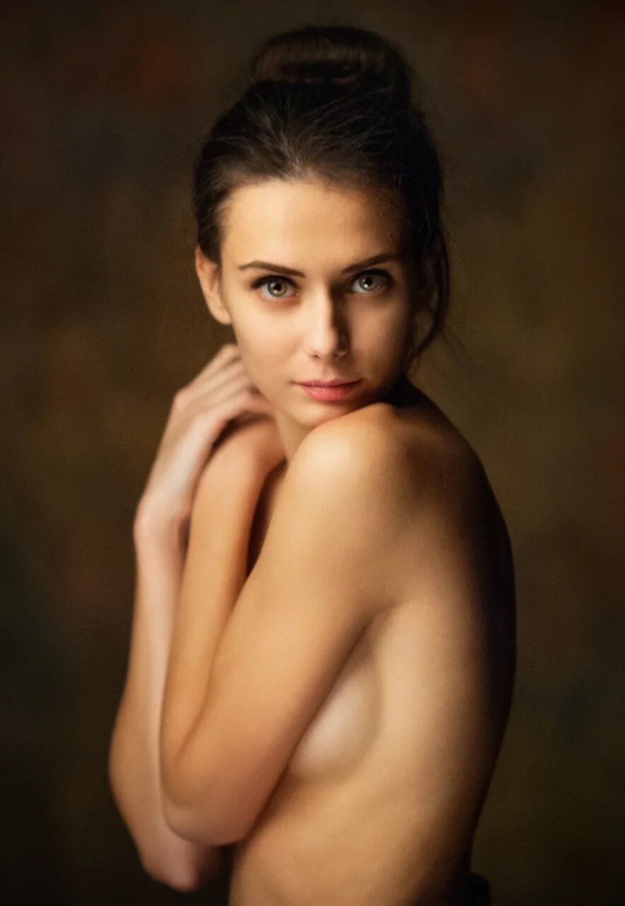 2021, beautiful, girl, model, portrait, portrait2021, sexy, studio, девушка, портрет, Максим Максимов