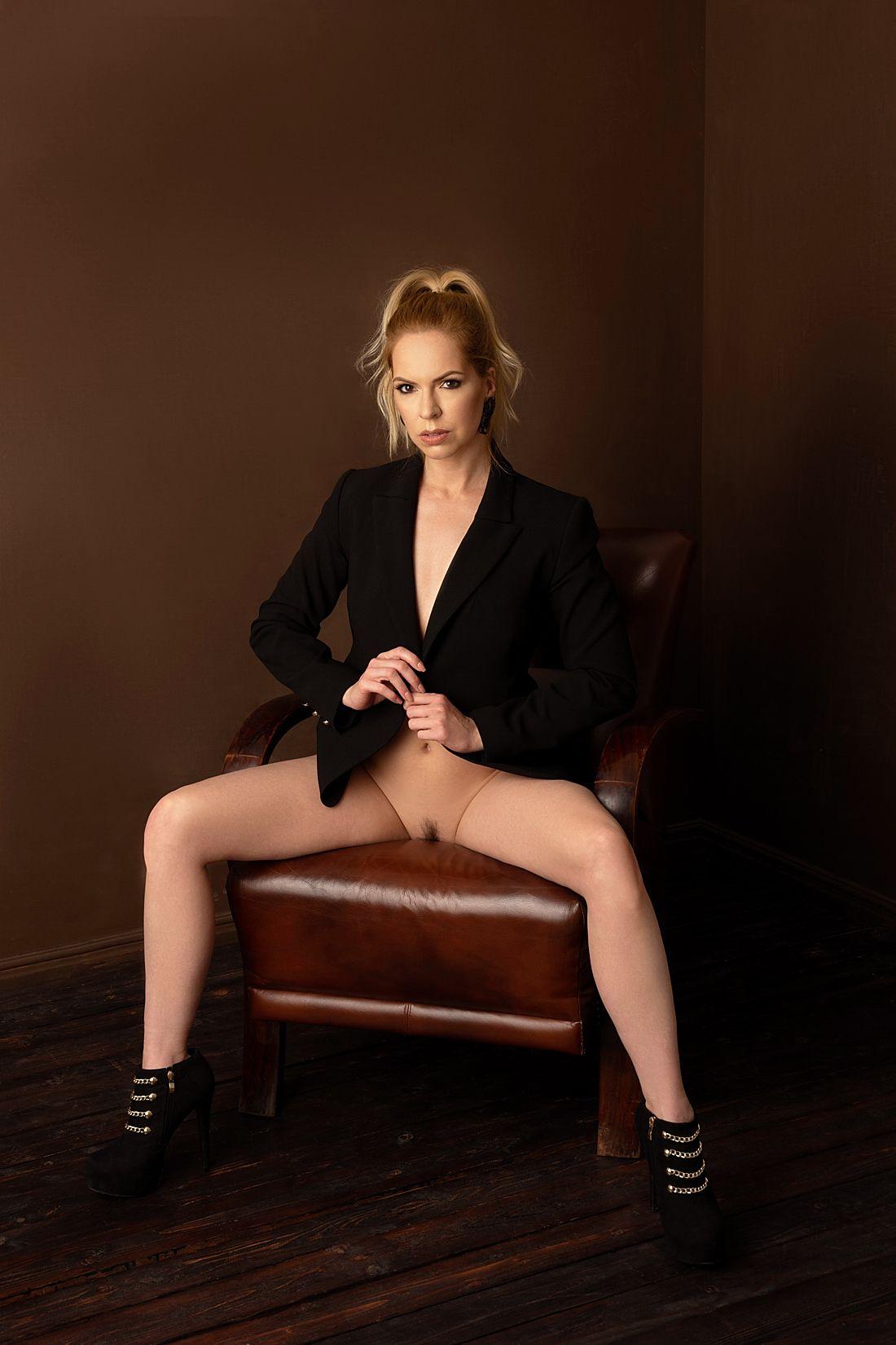model, fine art, nude, naked, fashion nude,sexy, sensual, colour, woman, female, body, erotica, glamour, curves, portrait, beautiful, fashion,, Lajos Csáki