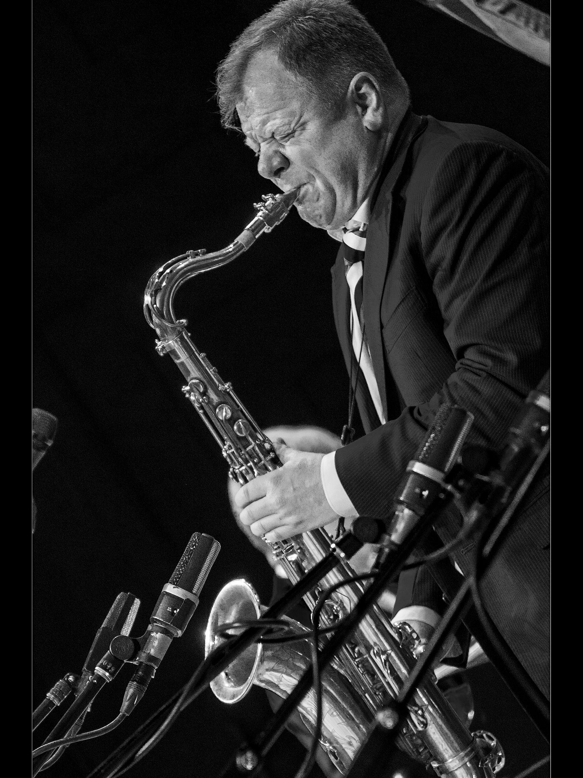 саксофон, бутман, джаз, концерт, музыка, saxophon, music, jazz, show, butman, Школдин Алексей