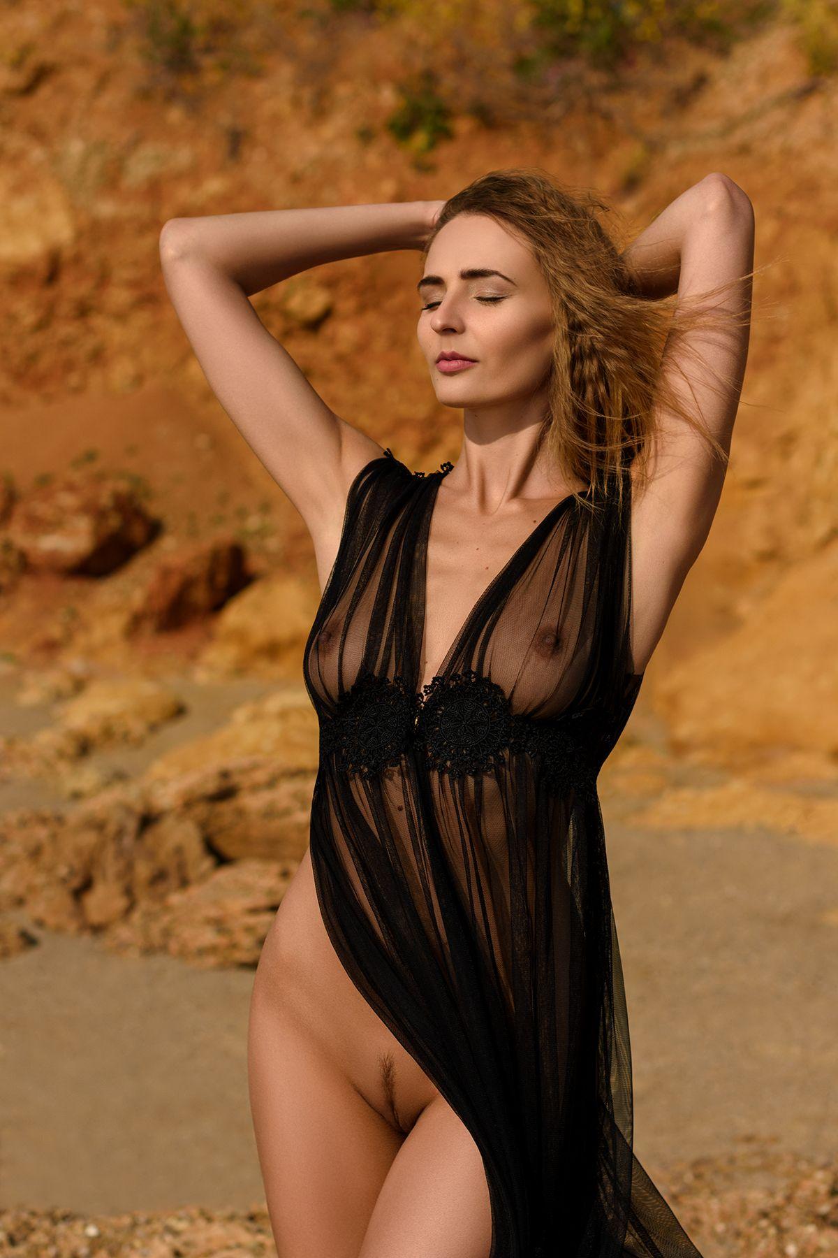 nude,model,color,обнажённая,грудь,ню, Давыдов Юрий