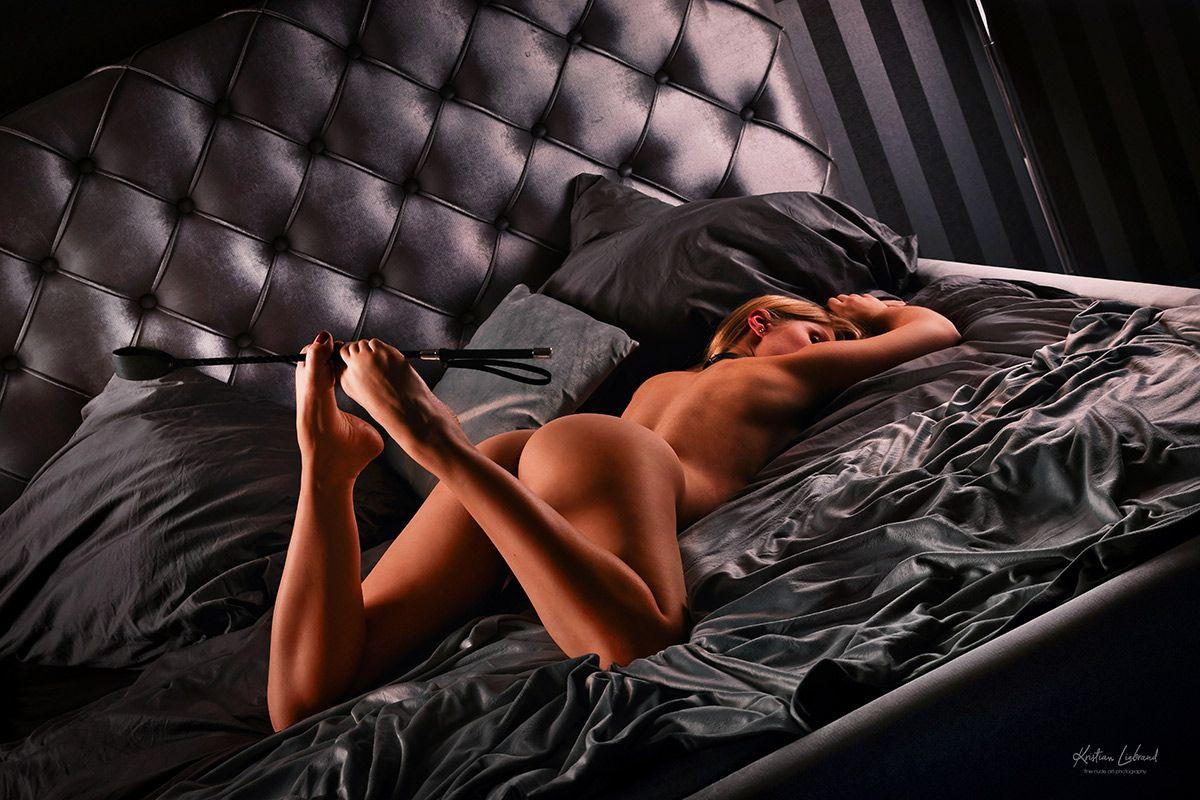 bdsm, bondage, bed, nude, nudes, model,hotel, beauty, Liebrand Kristian
