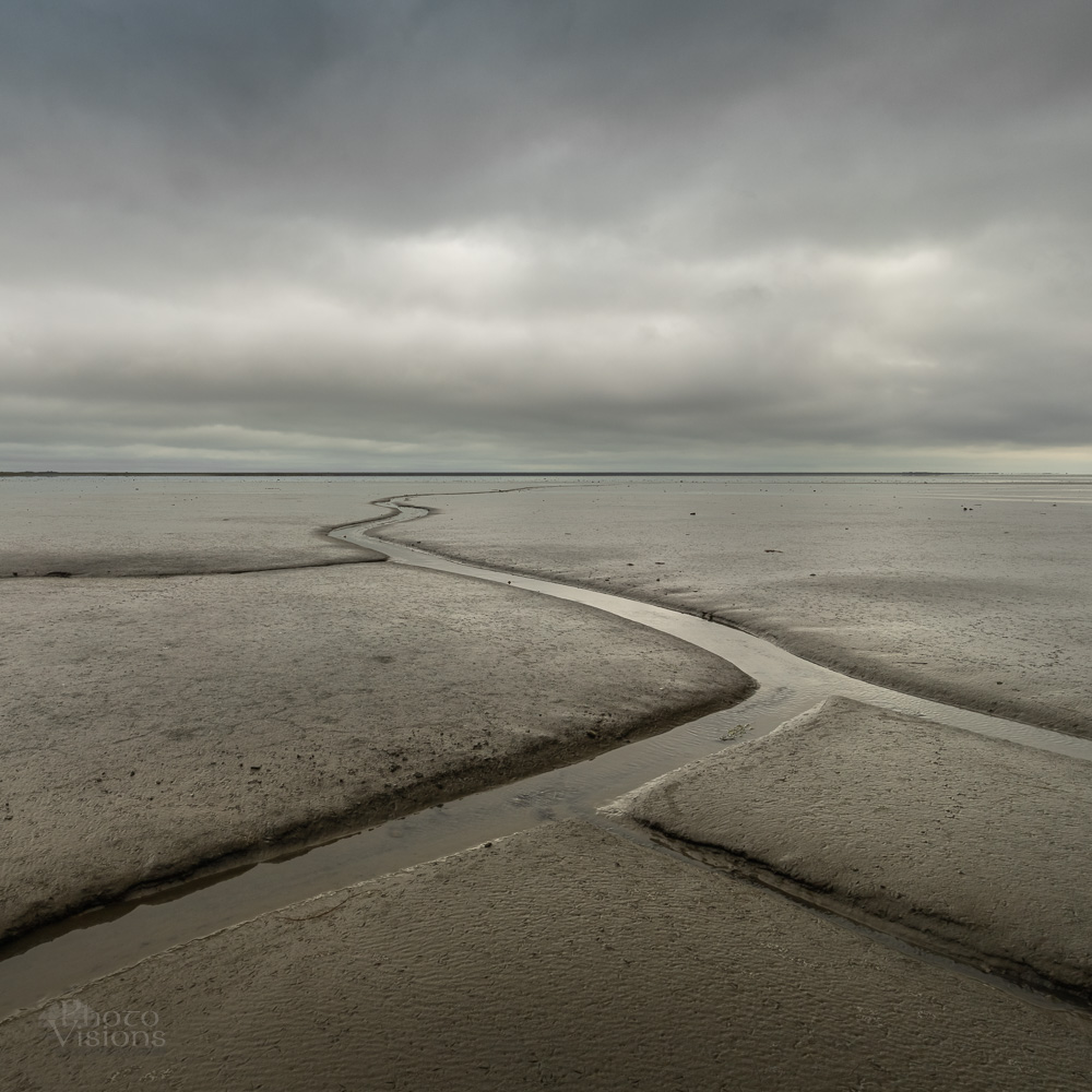 minimalistic,landscape,iceland,shore,sea,pattern,leading line,, Szatewicz Adrian