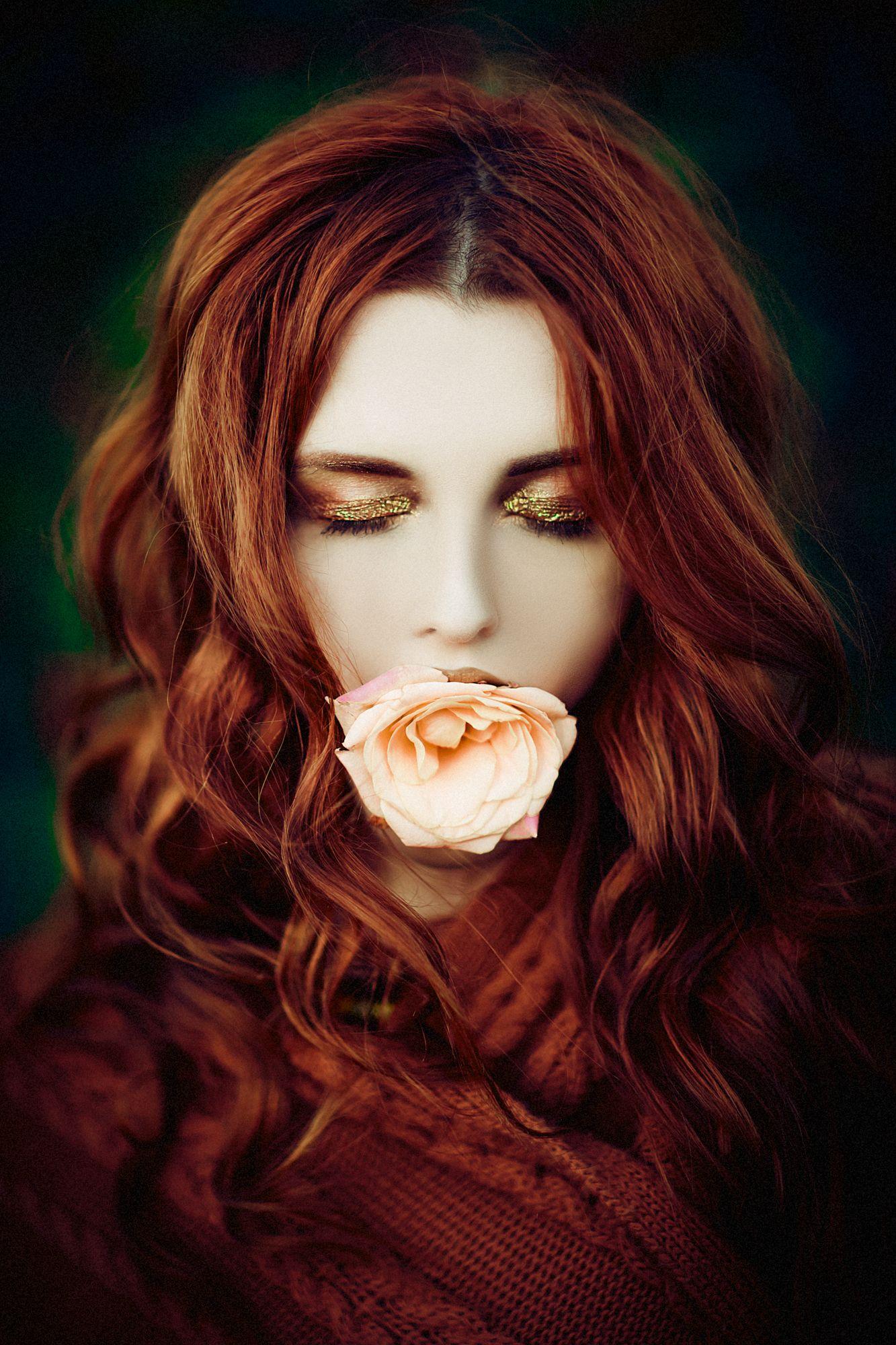 woman, portrait, art, beauty, outdoors, conceptual, Руслан Болгов (Axe)