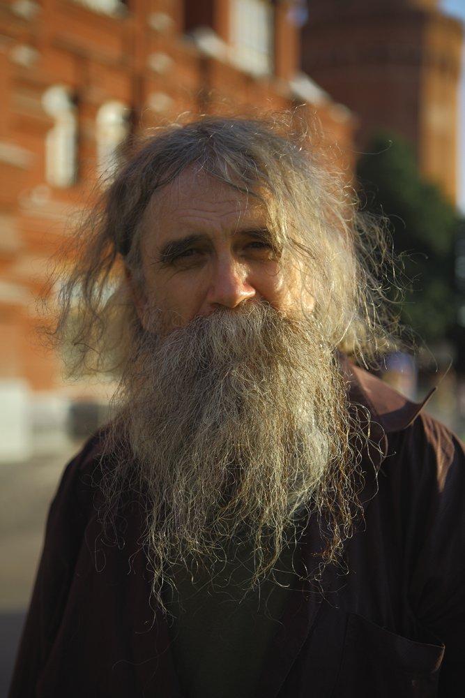 , Эдуард Басов