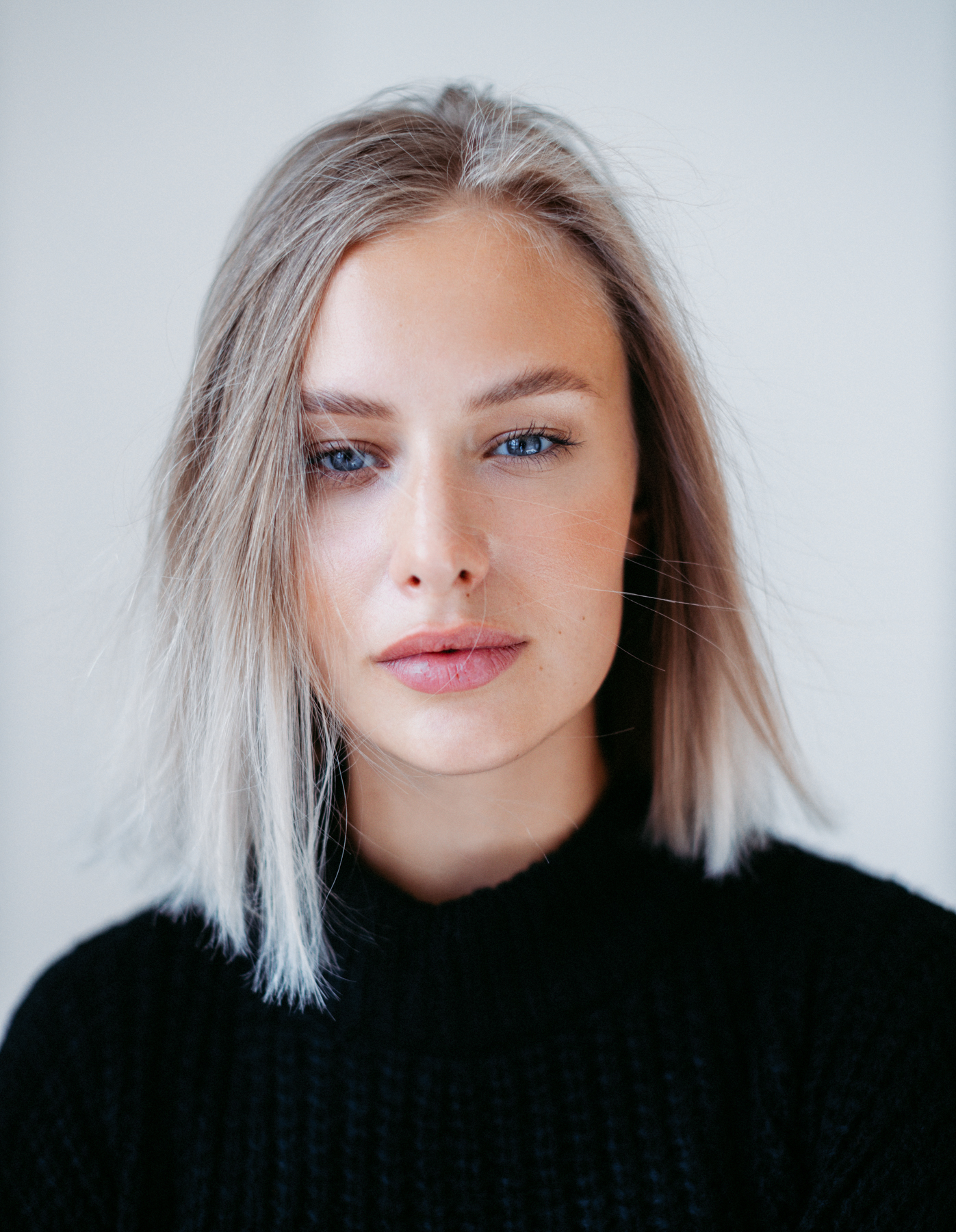 , Косенко Сергей