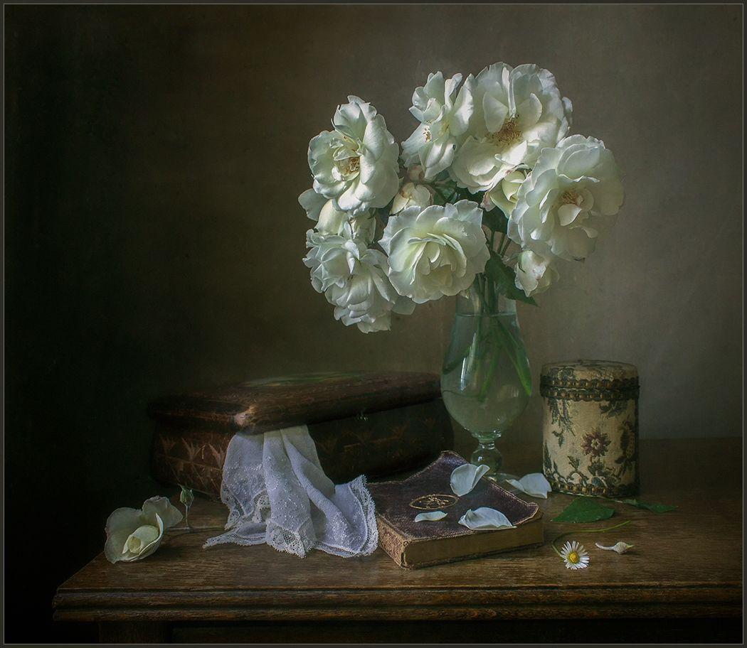 , Georg Stein