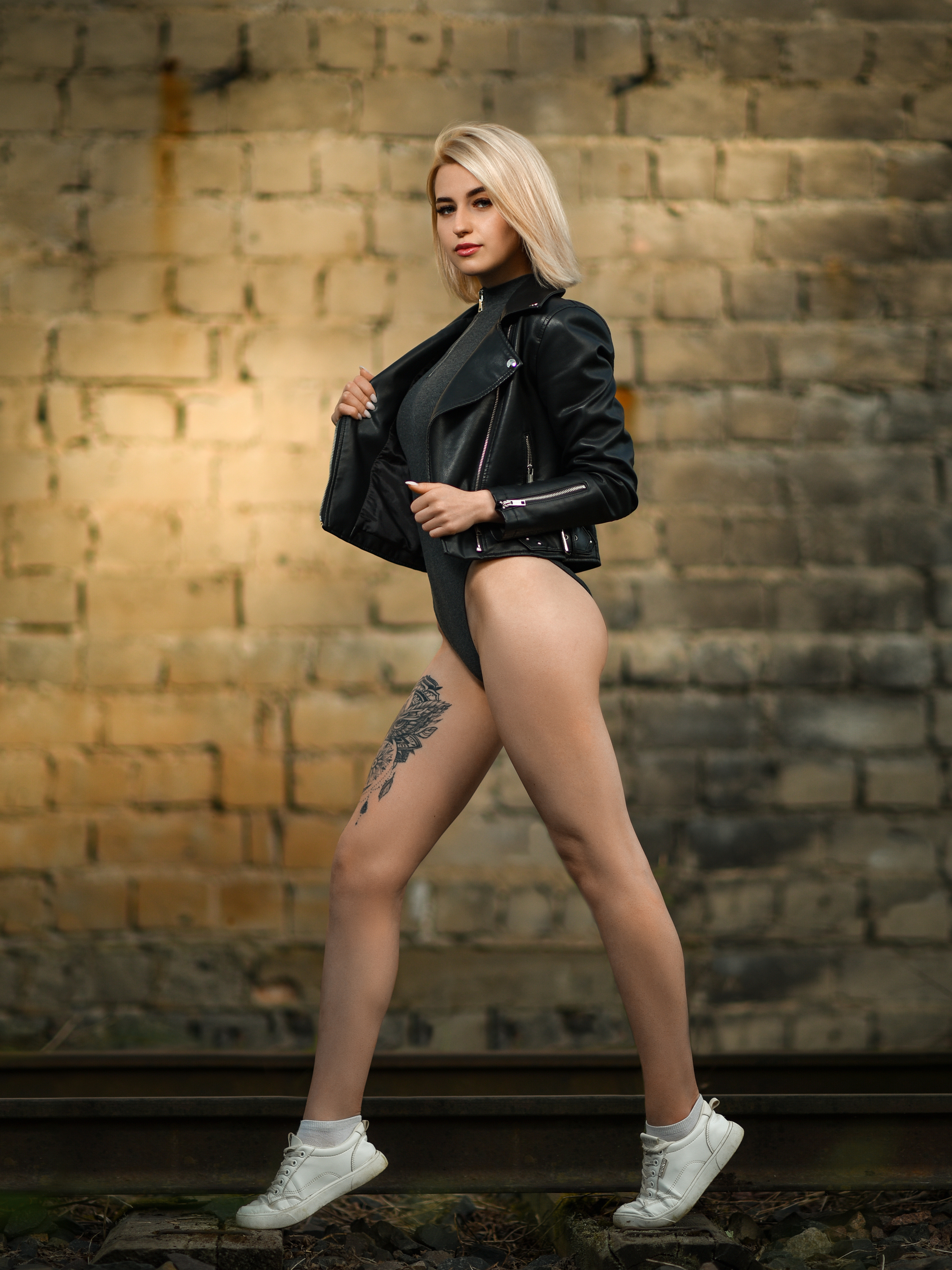 nu portrait girl topless dmitrymedved, Медведь Дмитрий