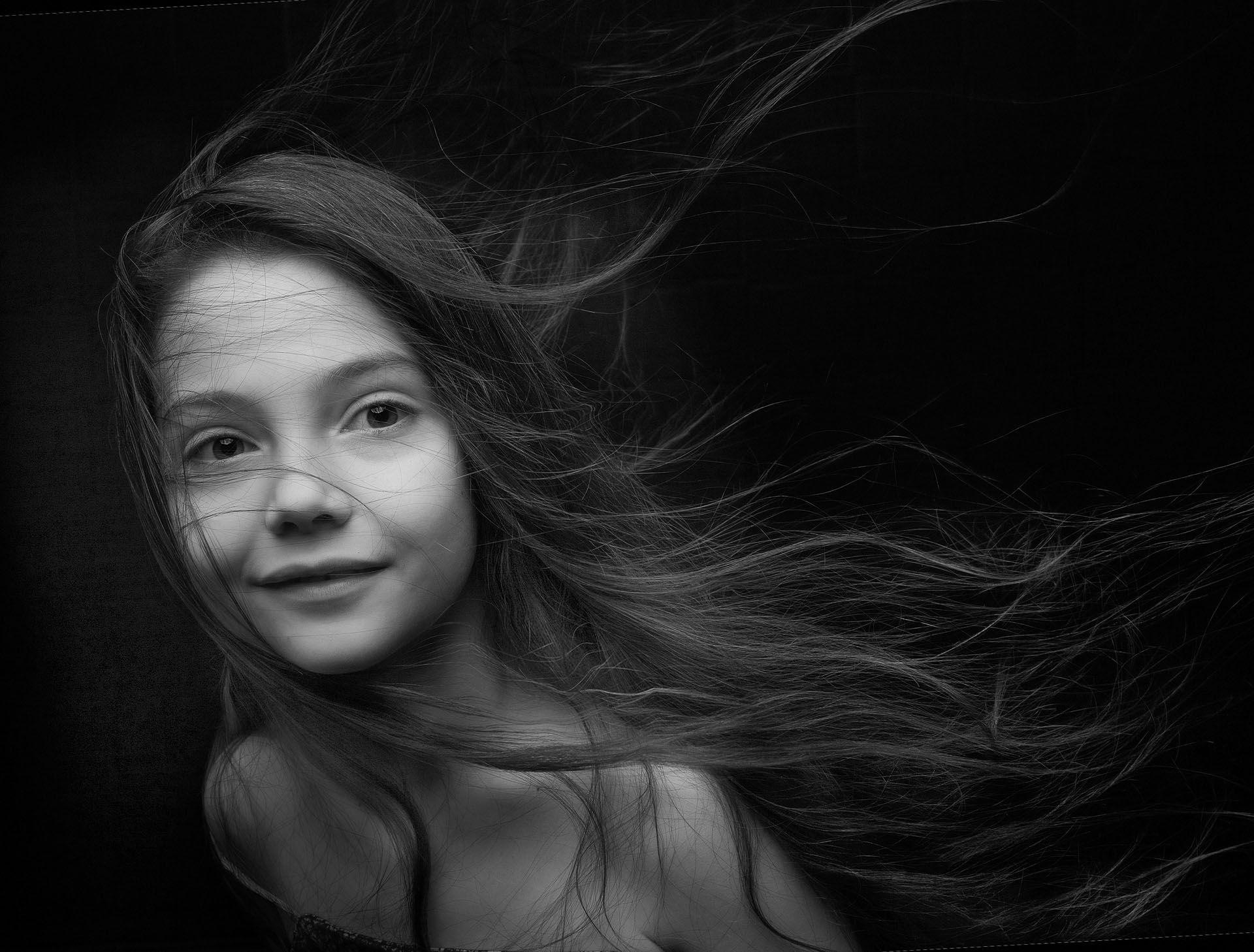 эдуард басов, черно белое фото, портрет, мытищи, Эдуард Басов