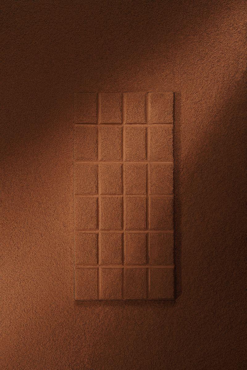 шоколад, какао, фудфотография, фудфото, flatlay, food, foodphotography, Ольга ЯR