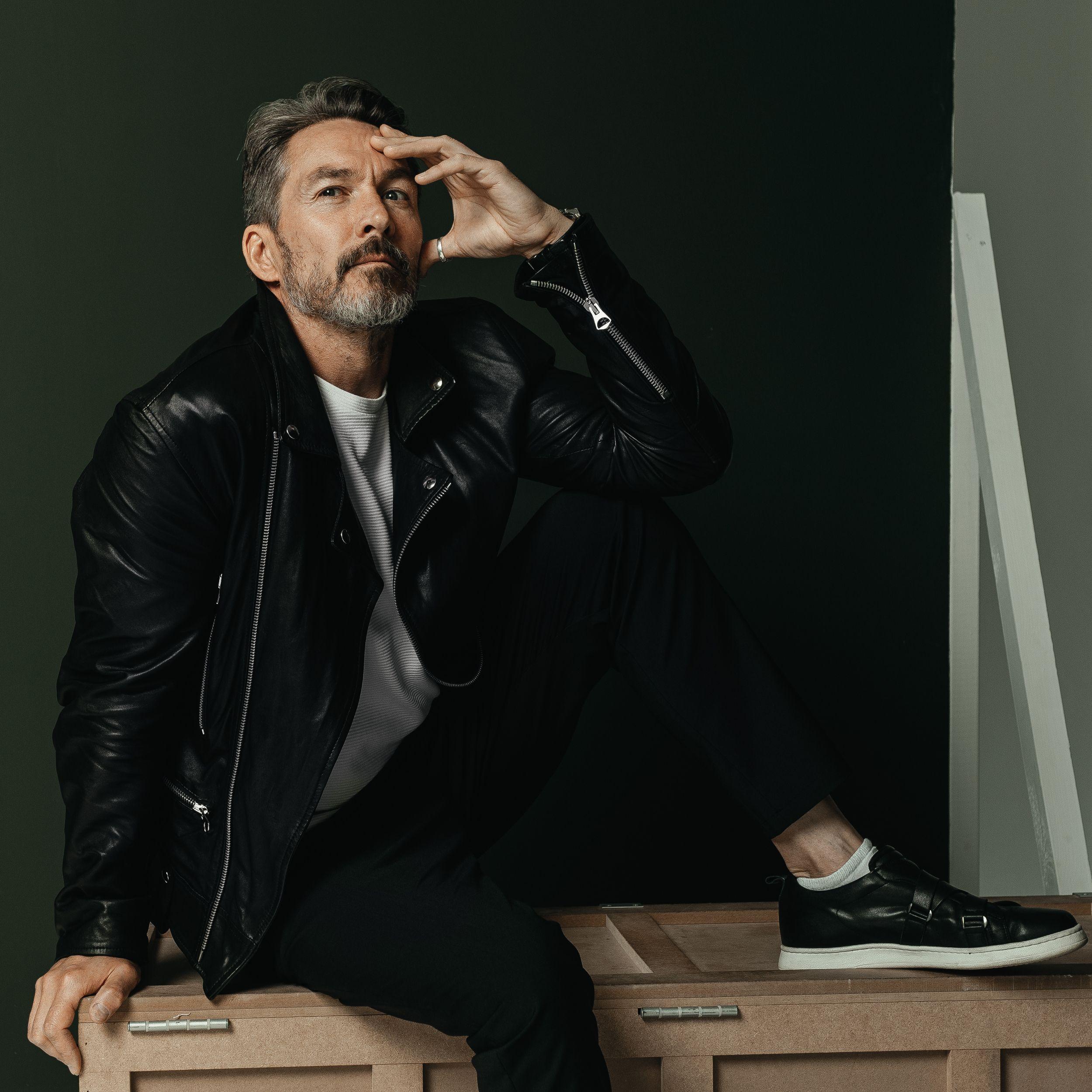 , Карелов Денис