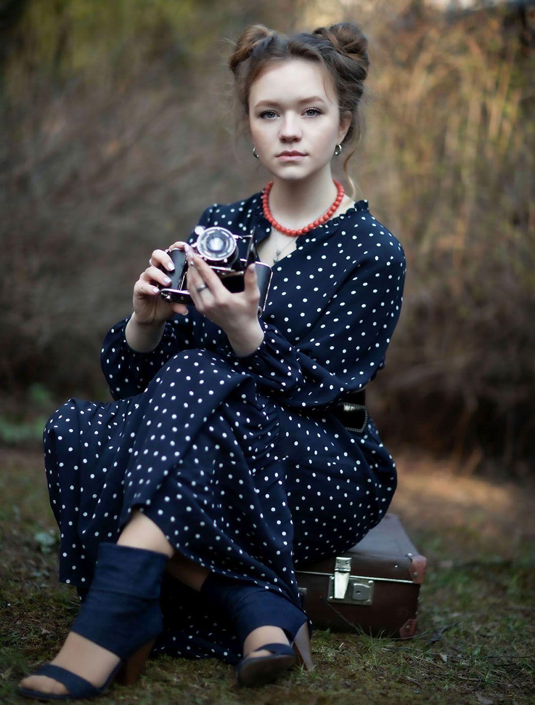 девушка, фотограф, ретро,стиль,фото, girl, photographer, retro, style,holiday, photos, Стукалова Юлия