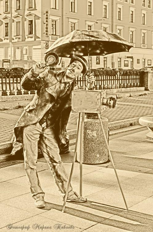 день фотографа, уличная фотография ,стрит фото, репортаж, стилизация фото,  nikon, Павлова Марина