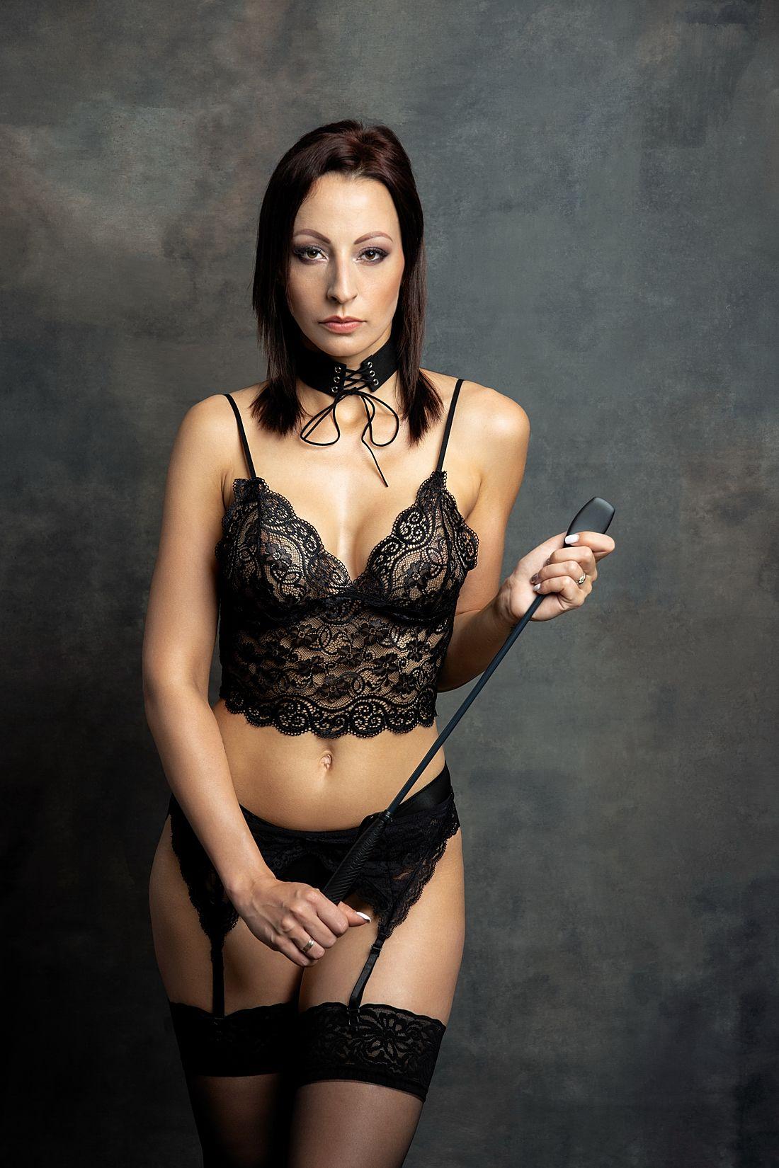 model, fine art, sexy, sensual, colour, woman, female, body, erotica, glamour, curves, portrait, beautiful, fashion, red lips, lingerie, bdsm,, Lajos Csáki