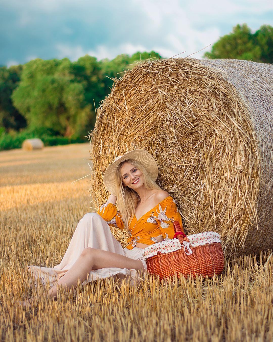 portrait, beauty, beautiful, gorgeous, lovelyface, girl, young, sweetgirl, csilla, jozefkiss,, Jozef Kiss