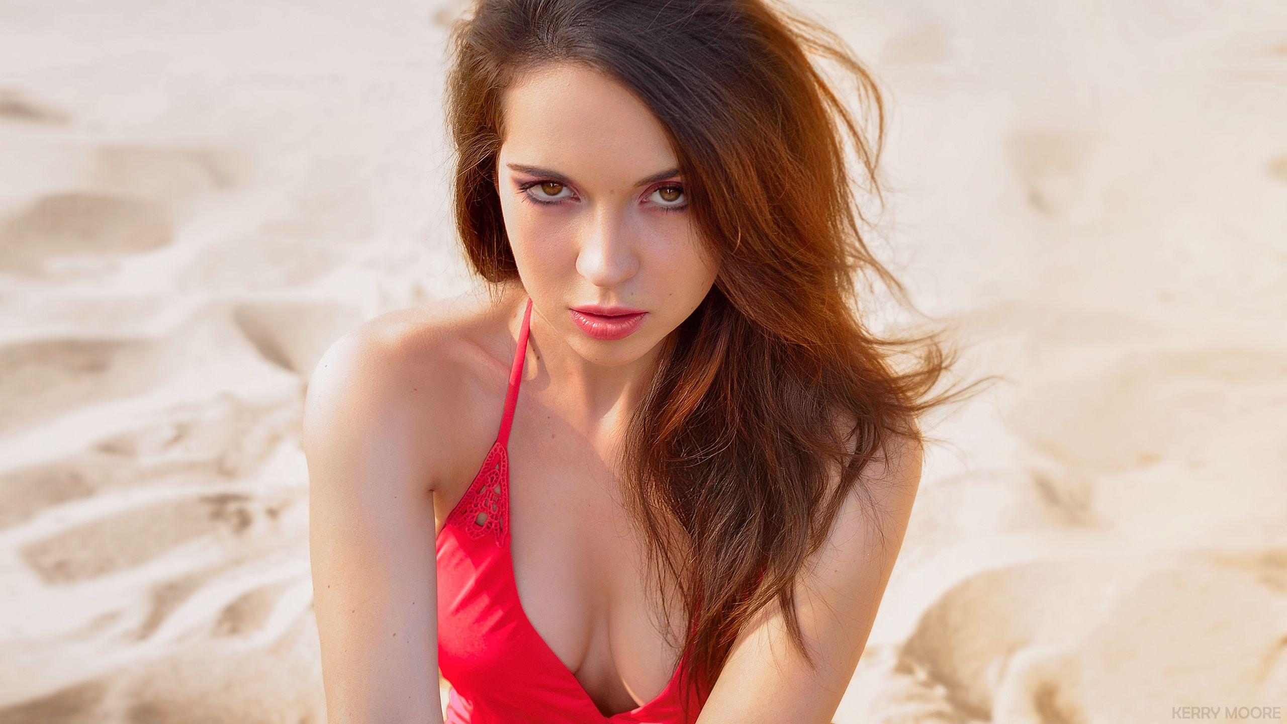 portrait, girl, style, портрет, model, russia,moscow, пляж, лето,девушка,  Kerry Moore