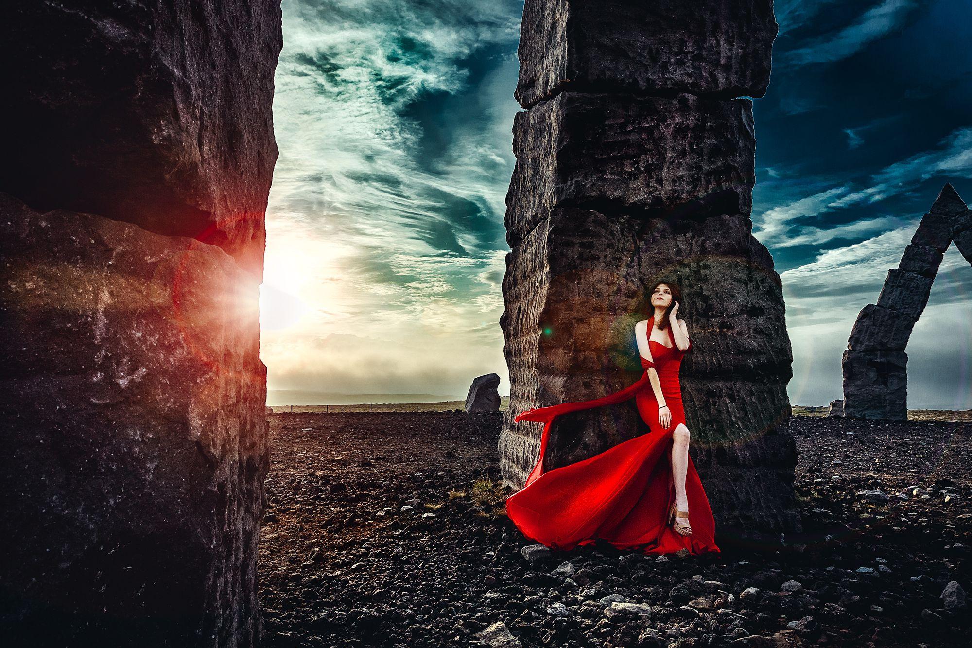 woman, portrait, fashion, beauty, outdoors, travel, Руслан Болгов (Axe)