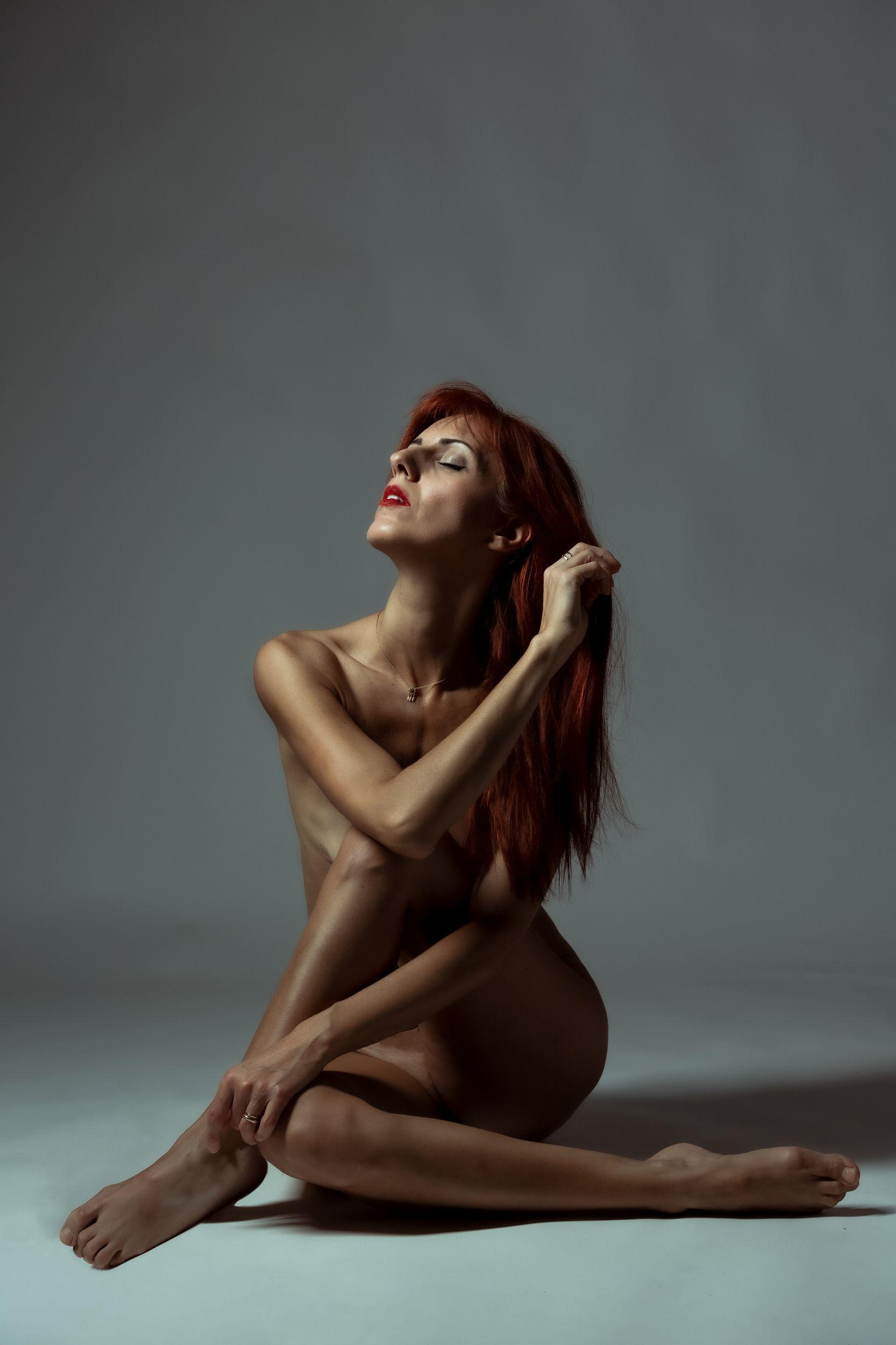 , espressive photography