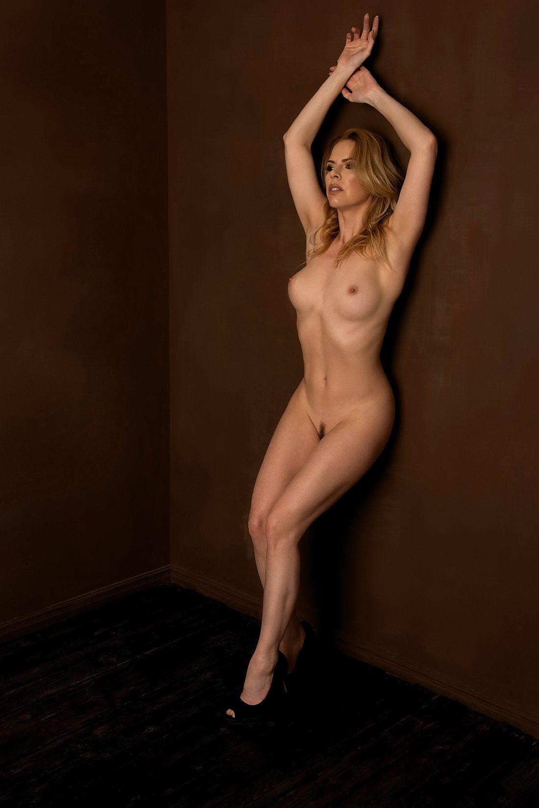 model, fine art, sexy, sensual, colour, woman, female, body, erotica, glamour, curves, portrait, beautiful, nude, naked, legs,, Lajos Csáki