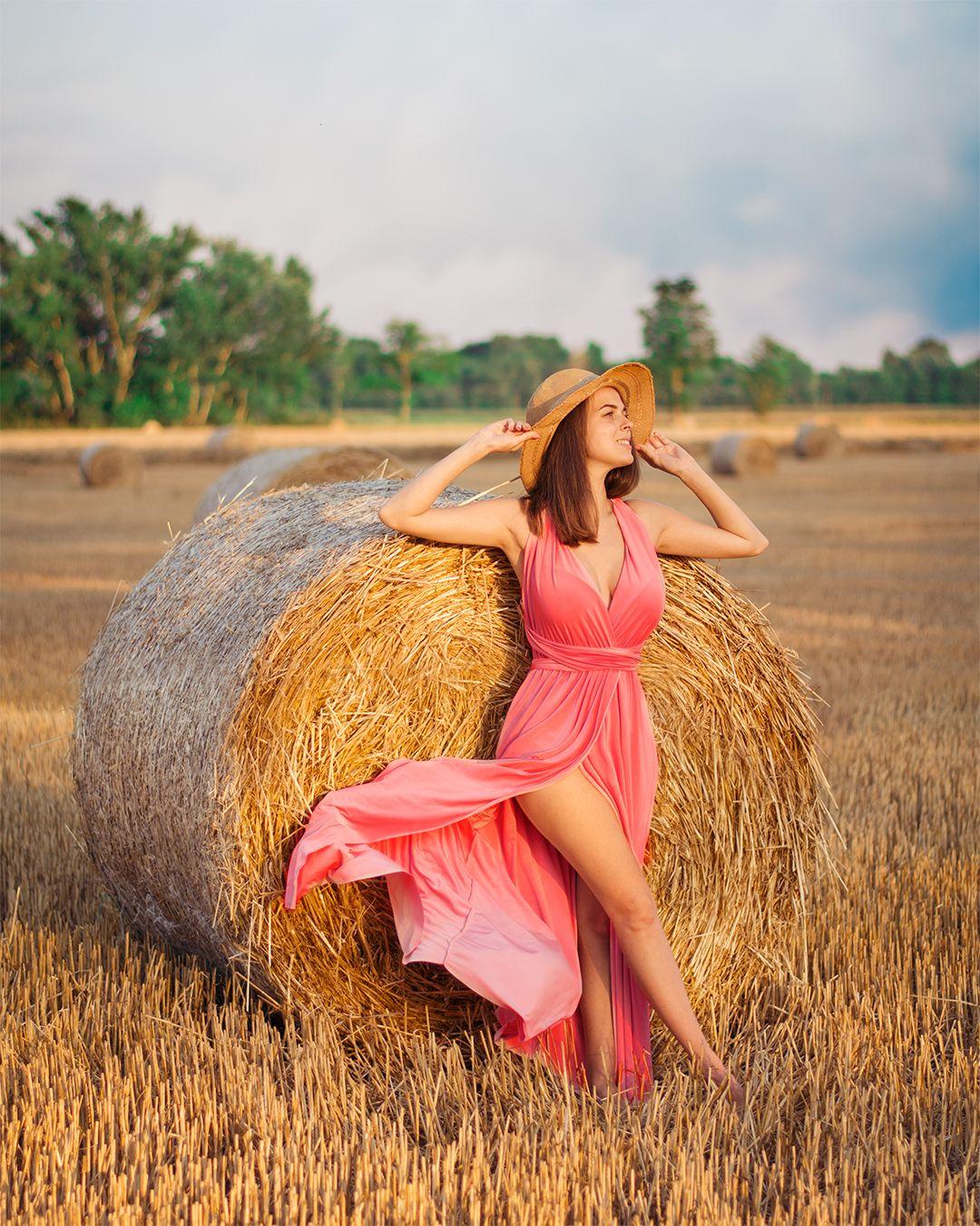 portrait, beauty, beautiful, gorgeous, lovelyface, girl, young, sweetgirl, кристина, krisztina, jozefkiss,, Jozef Kiss