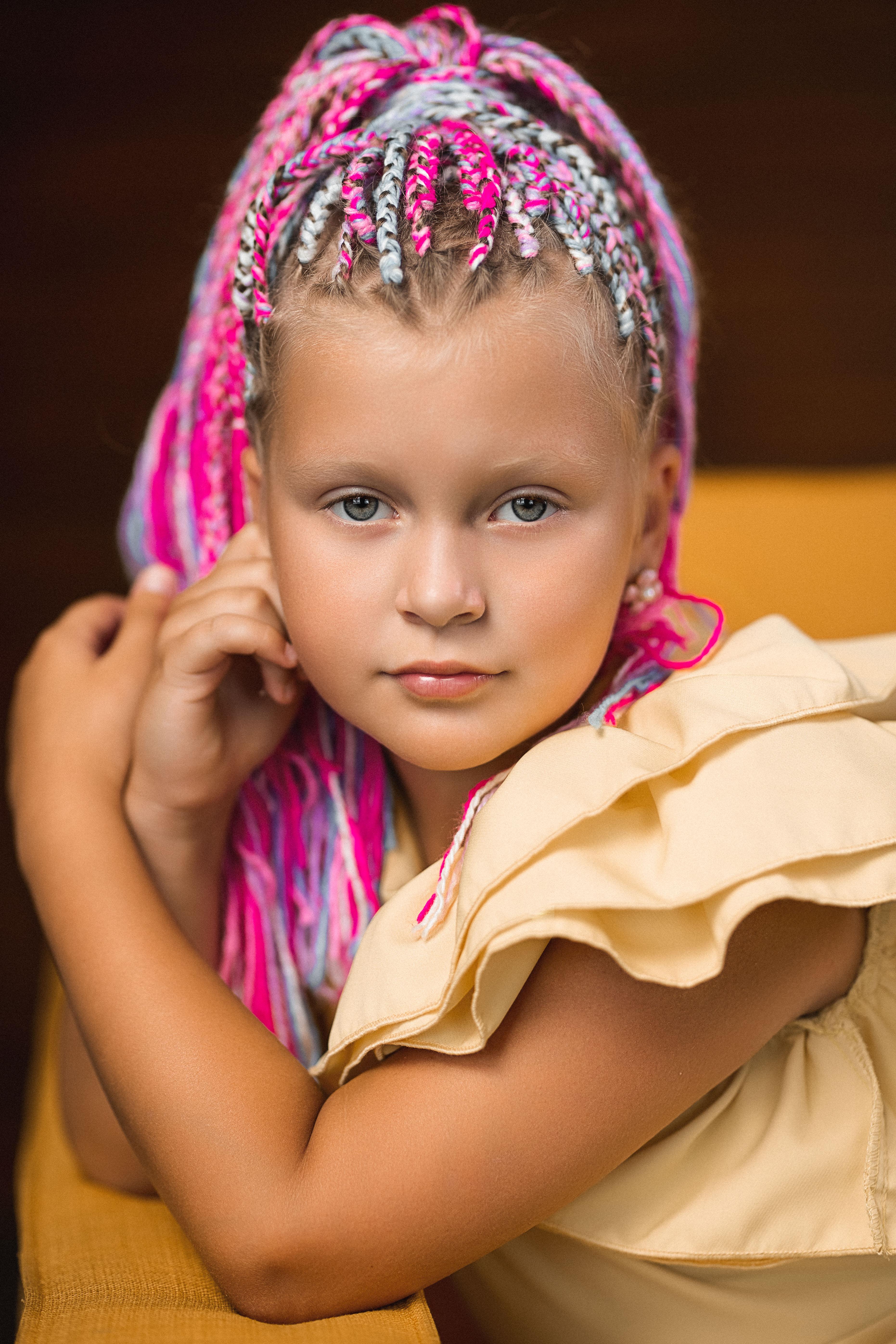 девочка, портрет, фотосессия, girl, young, portrait, творческий портрет, детский портрет, young girl, дети, children, детская фотография, детская фотосессия, постановка, постановочная фотография, Васильев Владимир