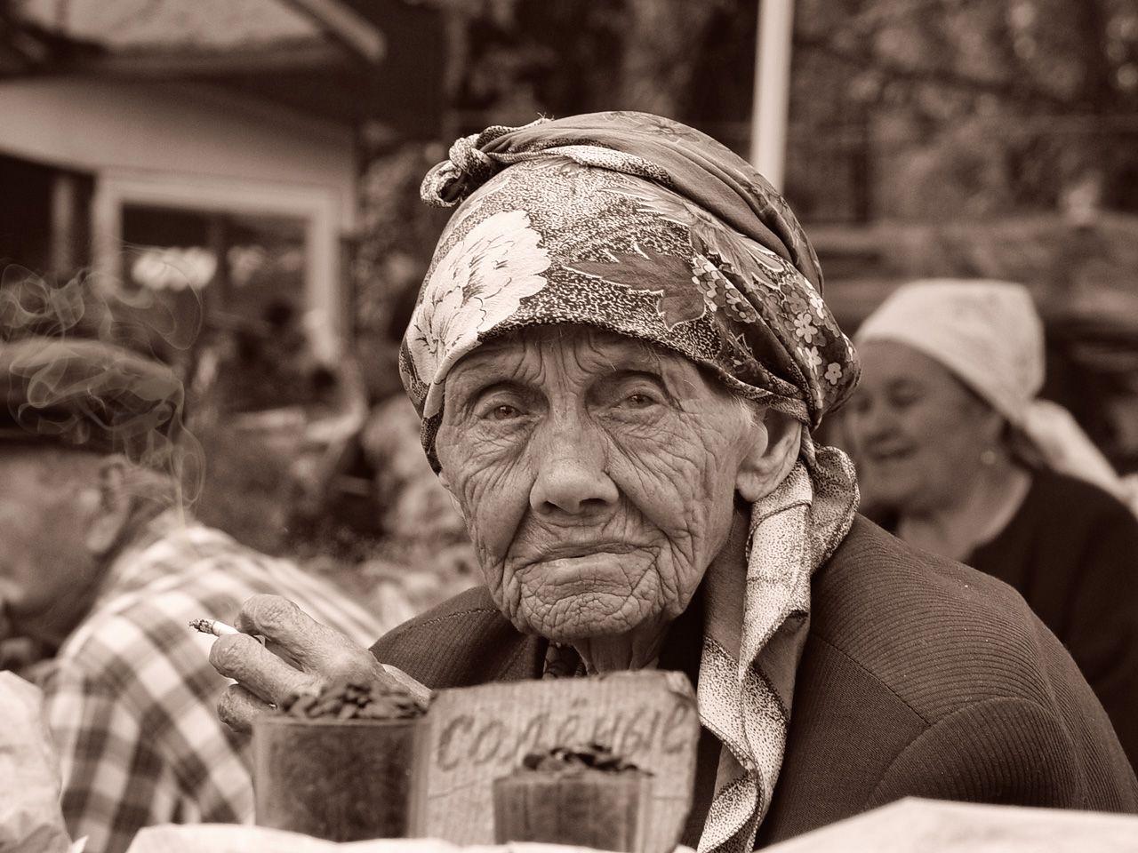 , Буркин Константин