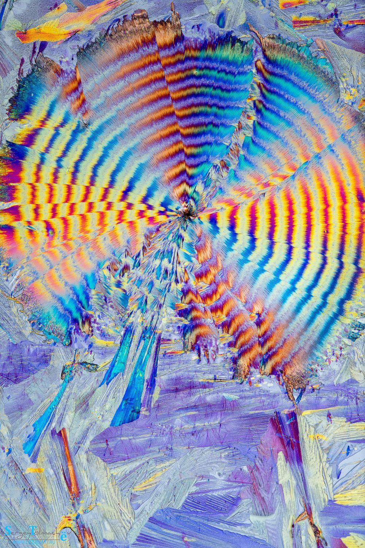 сюрреализм, surrealism, абстракция, abstract, art, искусство, contemporary art, современное искусство, кристаллы, аминокислота, Сергей Толмачев