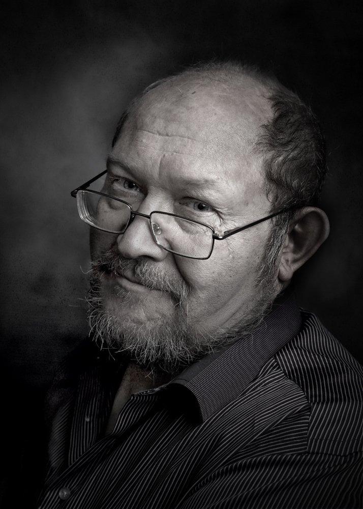 portrait, белая, мытищи., студийная, съемка, флтостудия, чернобелый, Эдуард басов, Эдуард Басов
