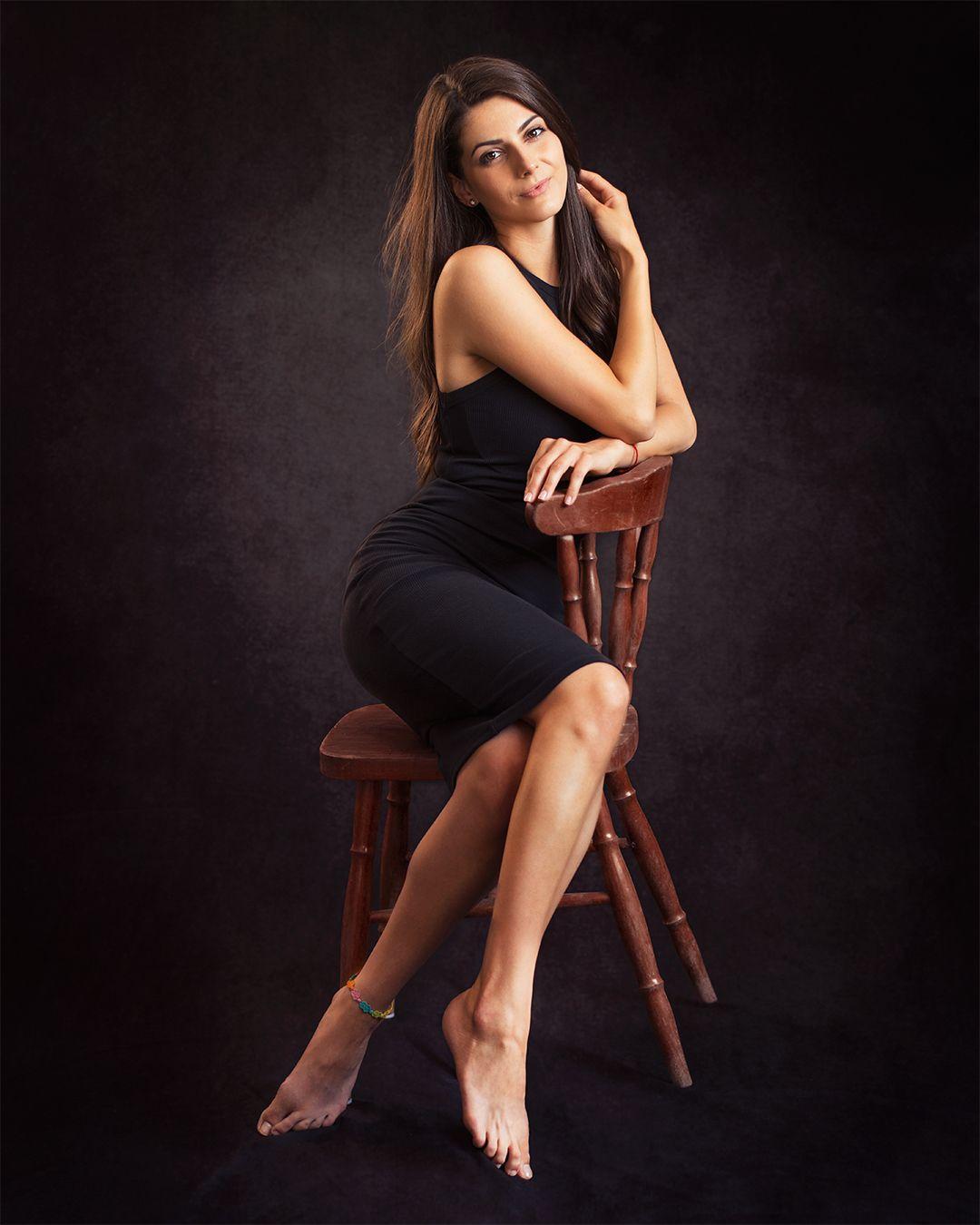 portrait, beauty, beautiful, gorgeous, lovelyface, girl, young, sweetgirl, регина, regina, jozefkiss,, Jozef Kiss